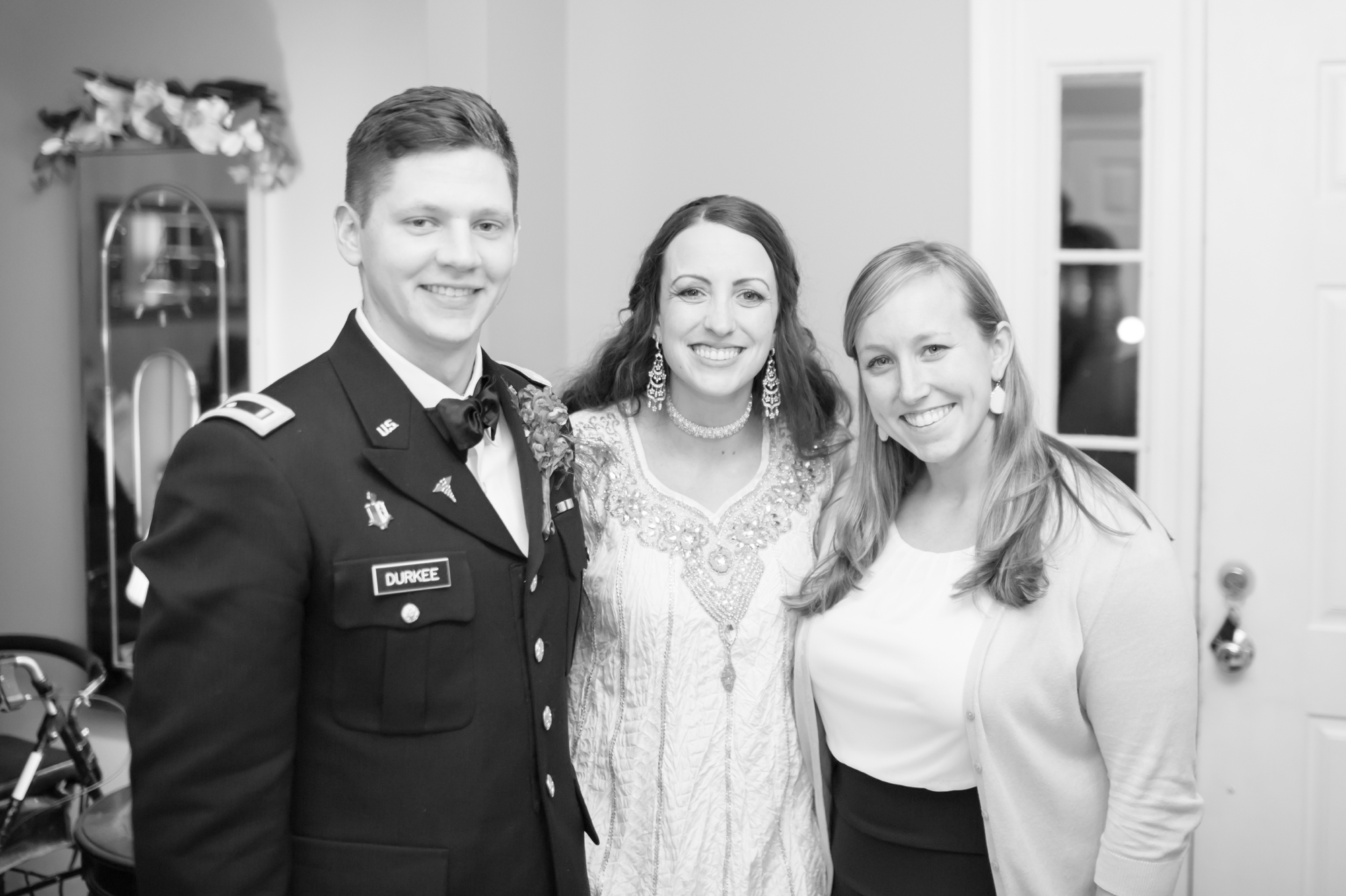 5. Durkee Wedding Reception-600_anna grace photography virginia wedding photographer dc war memorial washington dc photo.jpg