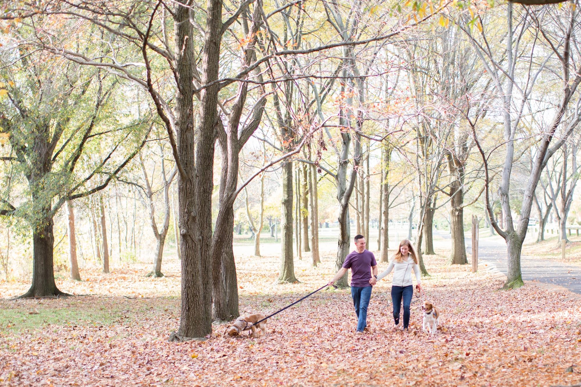 Meg & Paul Engagement-30_anna grace photography virginia engagement photographer old town alexandria.jpg