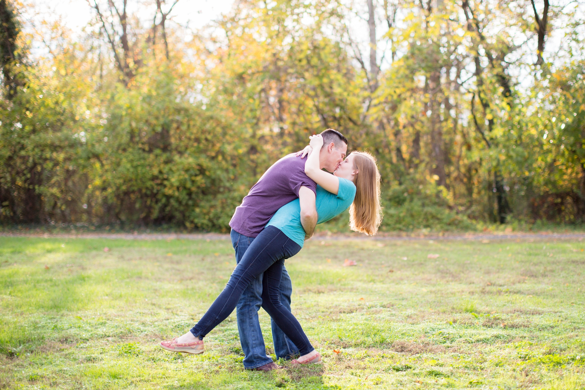 Meg & Paul Engagement-112_anna grace photography virginia engagement photographer old town alexandria.jpg