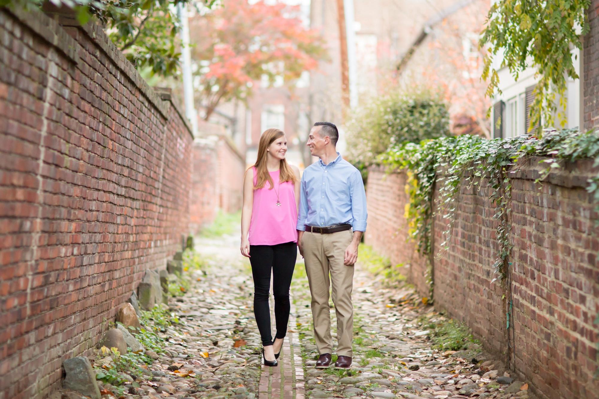 Meg & Paul Engagement-259_anna grace photography virginia engagement photographer old town alexandria.jpg