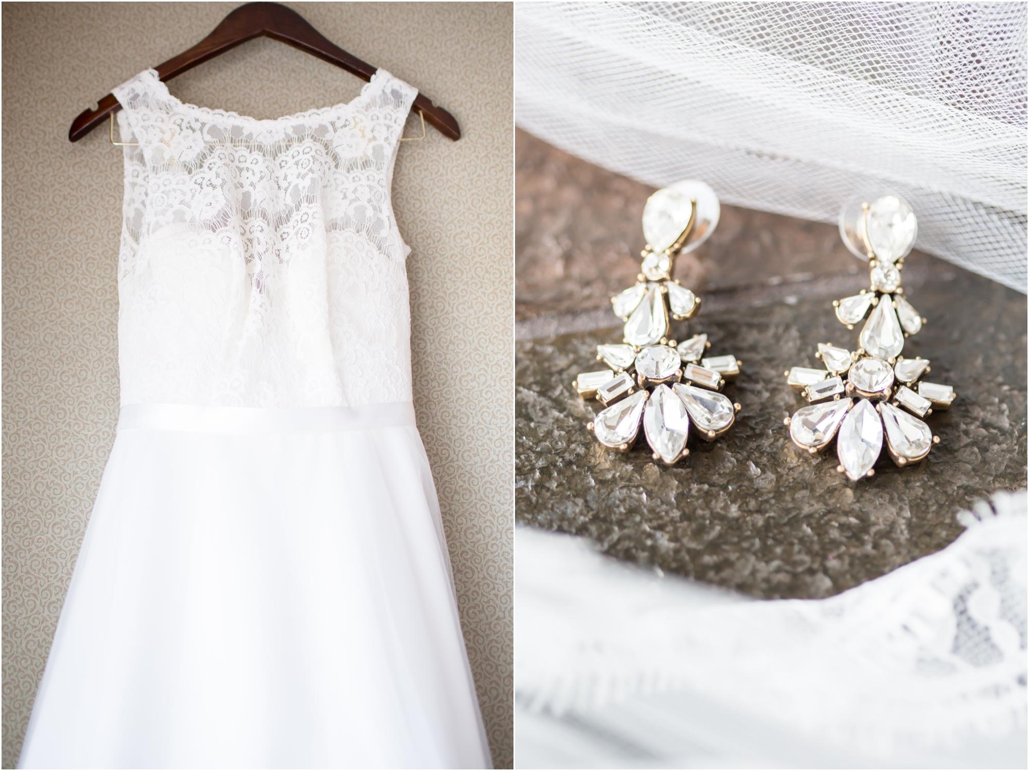 1-Finkel Wedding Getting Ready-66_anna grace photography maryland wedding photographer turf valley.jpg