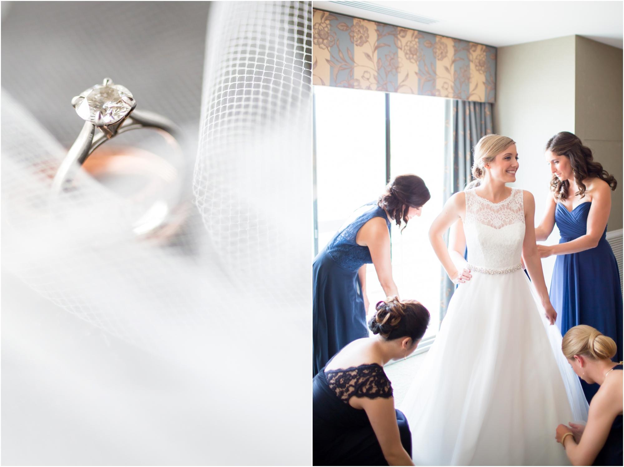 1-Finkel Wedding Getting Ready-100_anna grace photography maryland wedding photographer turf valley.jpg