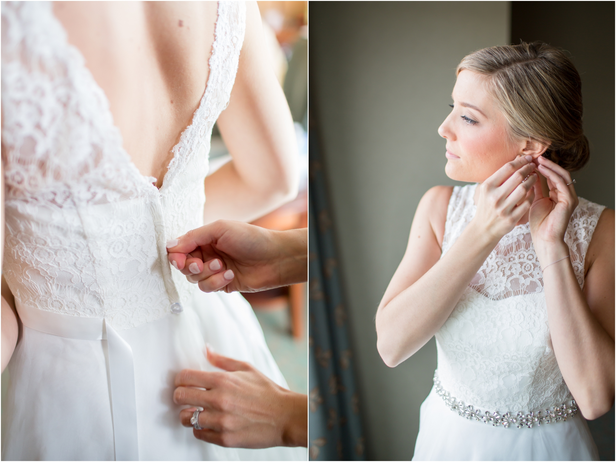 1-Finkel Wedding Getting Ready-112_anna grace photography maryland wedding photographer turf valley.jpg