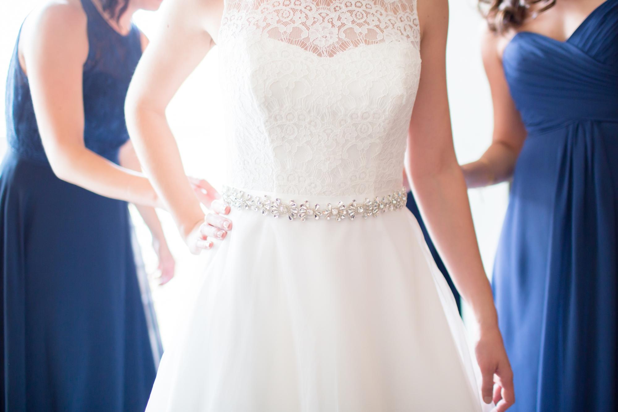 1-Finkel Wedding Getting Ready-127_anna grace photography maryland wedding photographer turf valley.jpg