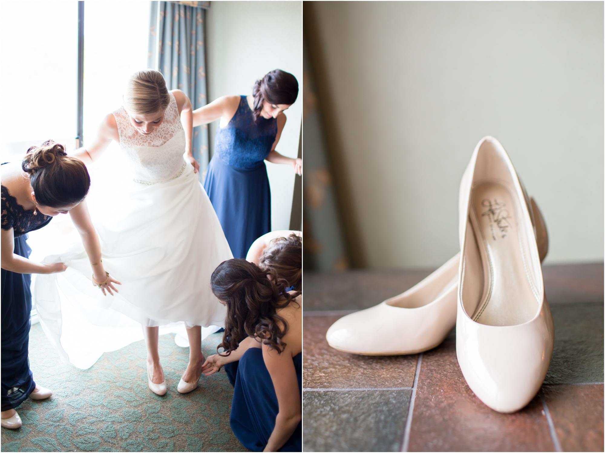 1-Finkel Wedding Getting Ready-130_anna grace photography maryland wedding photographer turf valley.jpg