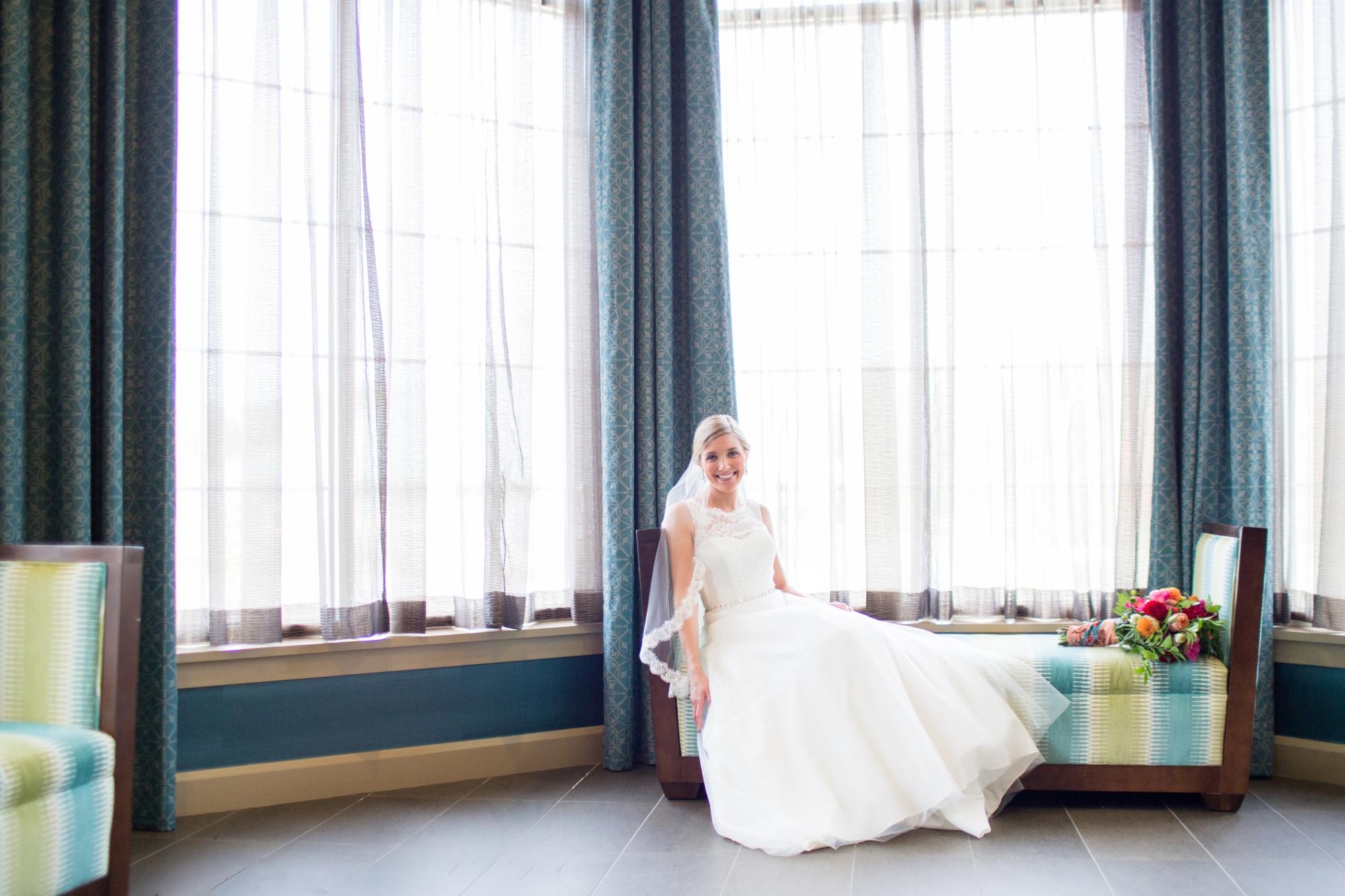 1-Finkel Wedding Getting Ready-151_anna grace photography maryland wedding photographer turf valley.jpg