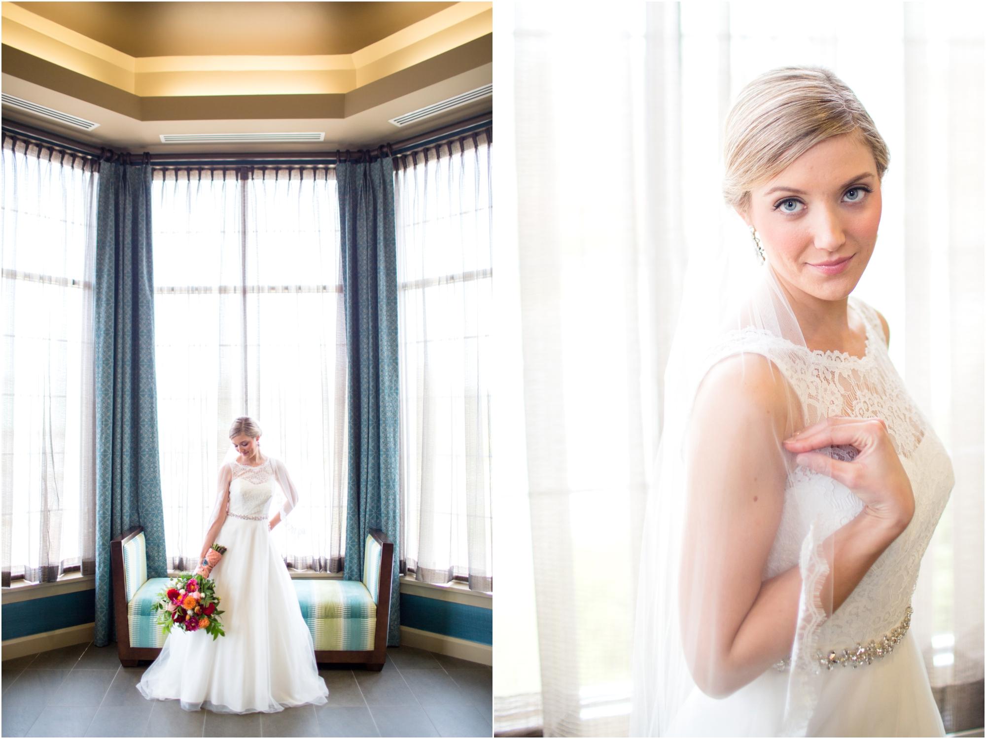 1-Finkel Wedding Getting Ready-154_anna grace photography maryland wedding photographer turf valley.jpg