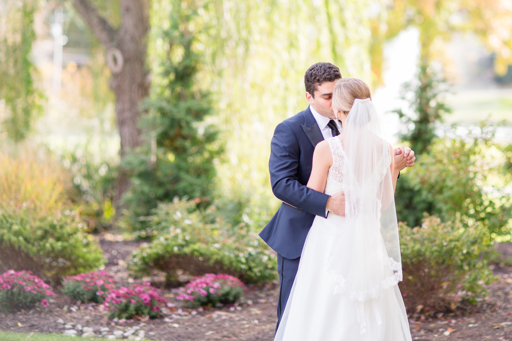 2-Finkel Wedding Bride & Groom Portraits-191_anna grace photography maryland wedding photographer turf valley.jpg