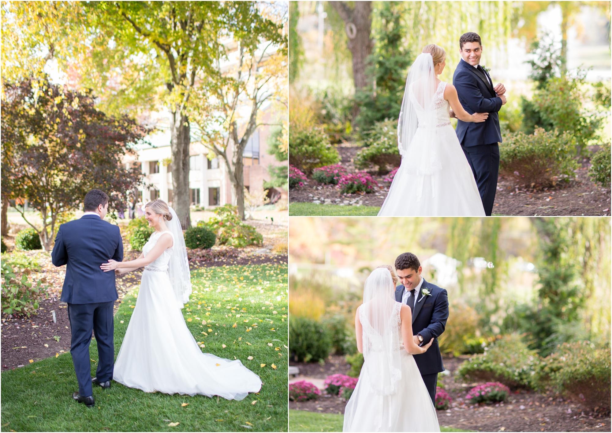 2-Finkel Wedding Bride & Groom Portraits-169_anna grace photography maryland wedding photographer turf valley.jpg
