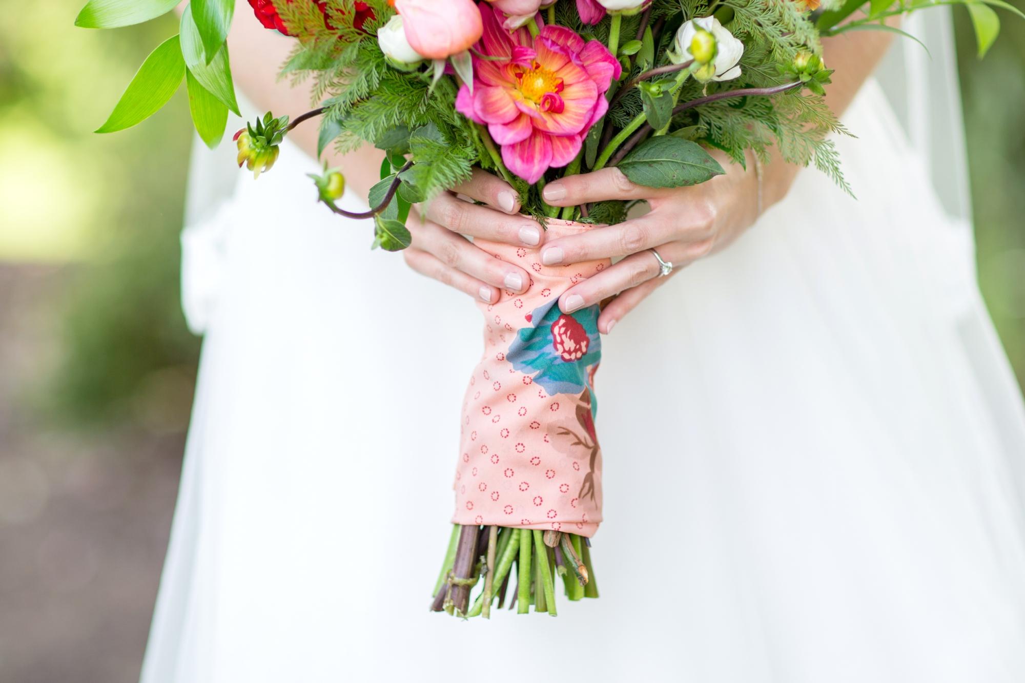2-Finkel Wedding Bride & Groom Portraits-201_anna grace photography maryland wedding photographer turf valley.jpg