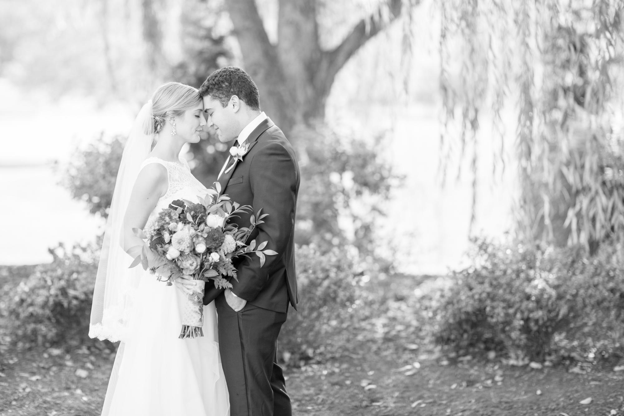 2-Finkel Wedding Bride & Groom Portraits-222_anna grace photography maryland wedding photographer turf valley.jpg