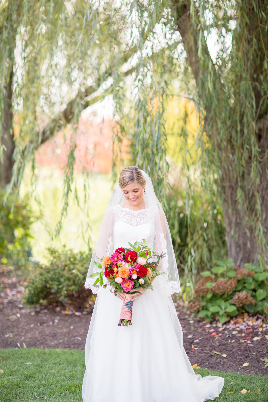 2-Finkel Wedding Bride & Groom Portraits-203_anna grace photography maryland wedding photographer turf valley.jpg
