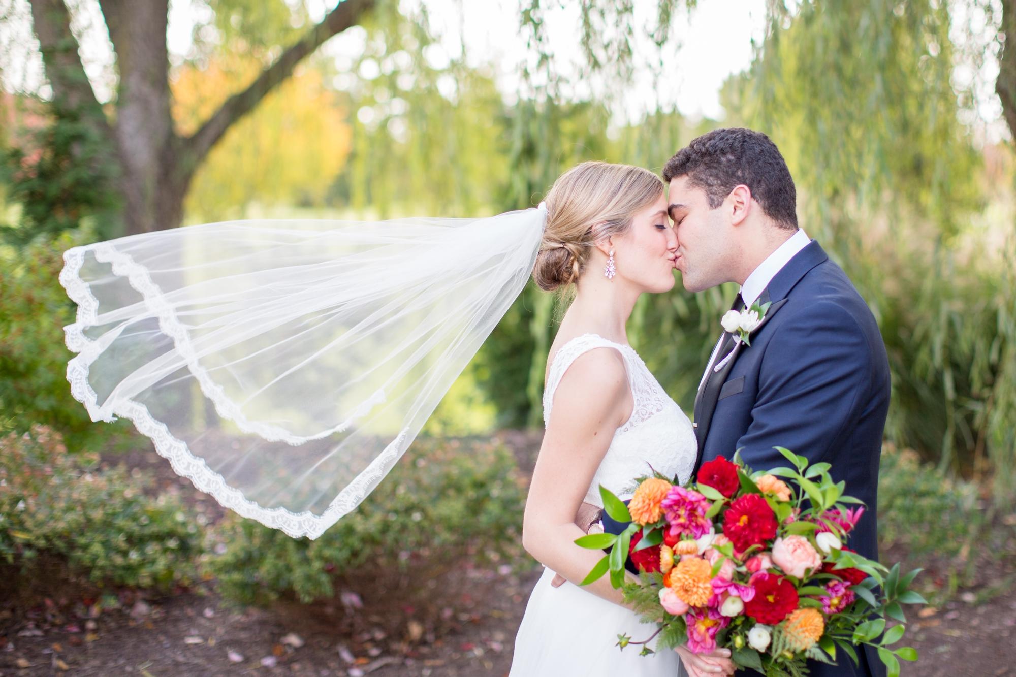 2-Finkel Wedding Bride & Groom Portraits-240_anna grace photography maryland wedding photographer turf valley.jpg