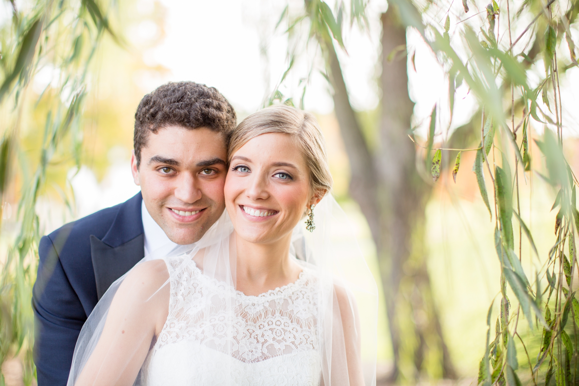 2-Finkel Wedding Bride & Groom Portraits-246_anna grace photography maryland wedding photographer turf valley.jpg