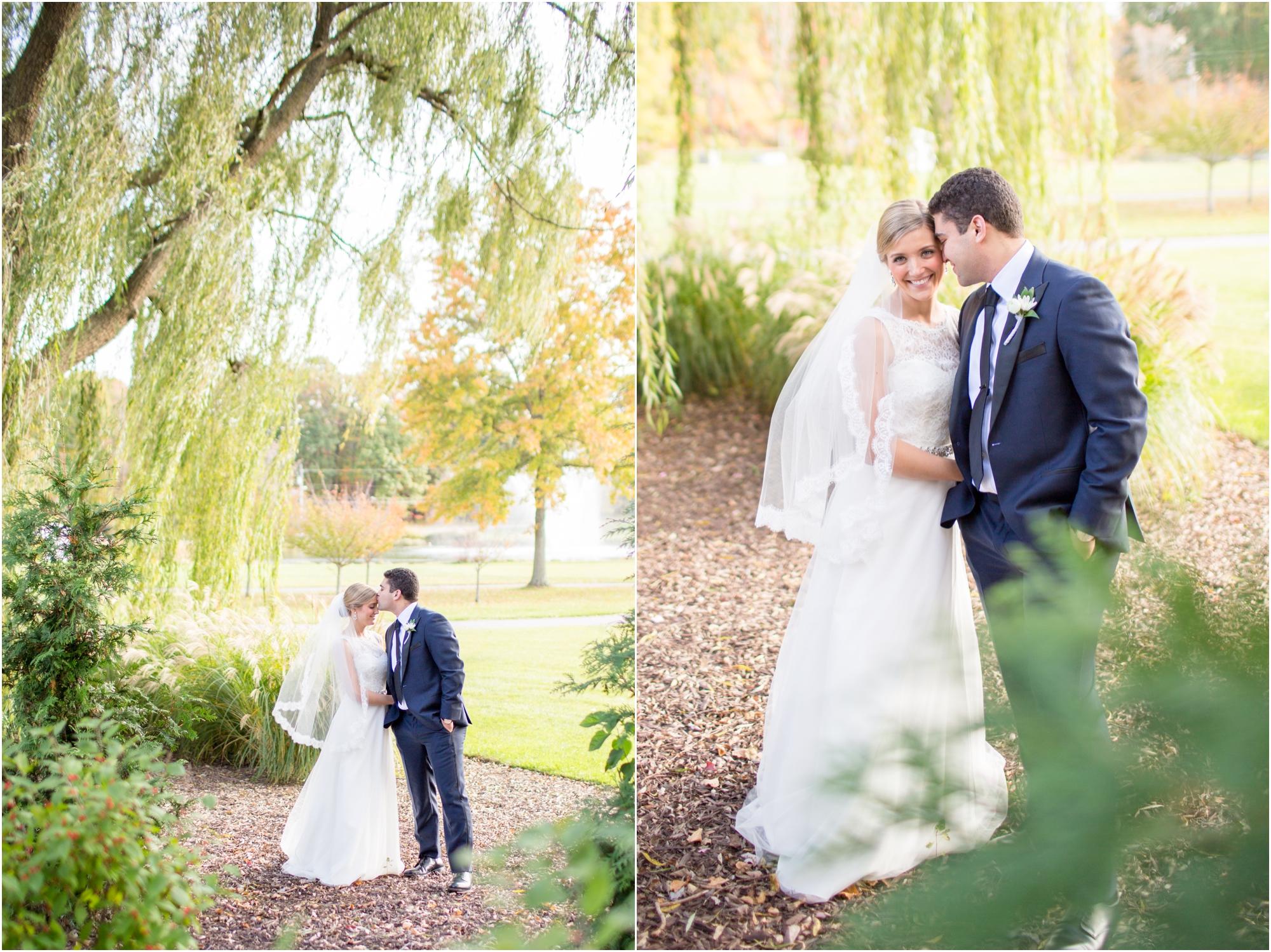 2-Finkel Wedding Bride & Groom Portraits-272_anna grace photography maryland wedding photographer turf valley.jpg