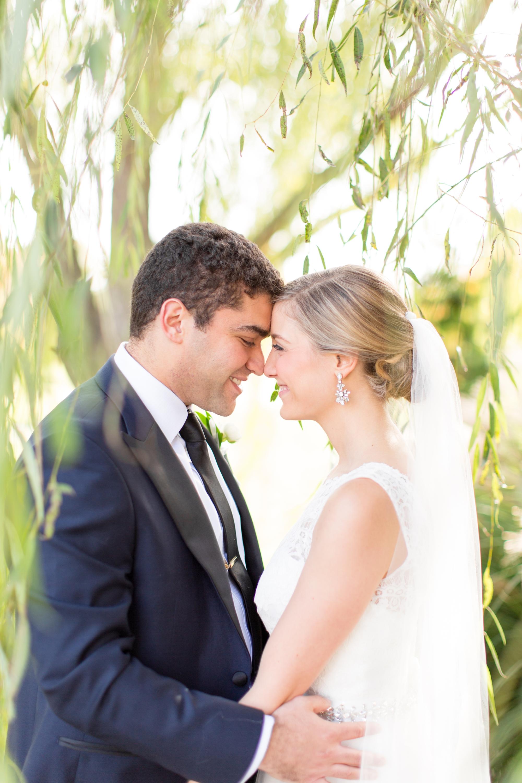 2-Finkel Wedding Bride & Groom Portraits-264_anna grace photography maryland wedding photographer turf valley.jpg