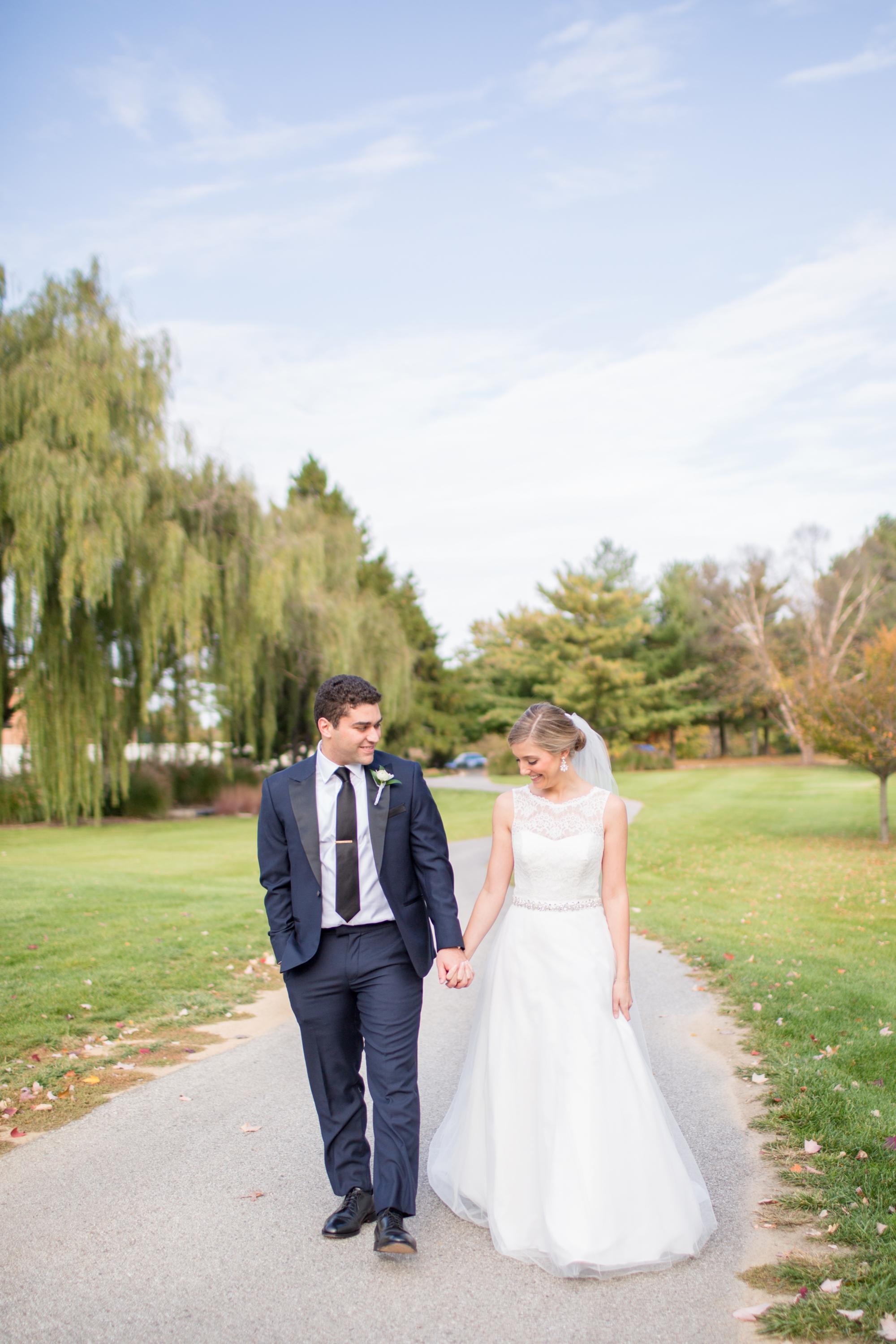 2-Finkel Wedding Bride & Groom Portraits-288_anna grace photography maryland wedding photographer turf valley.jpg