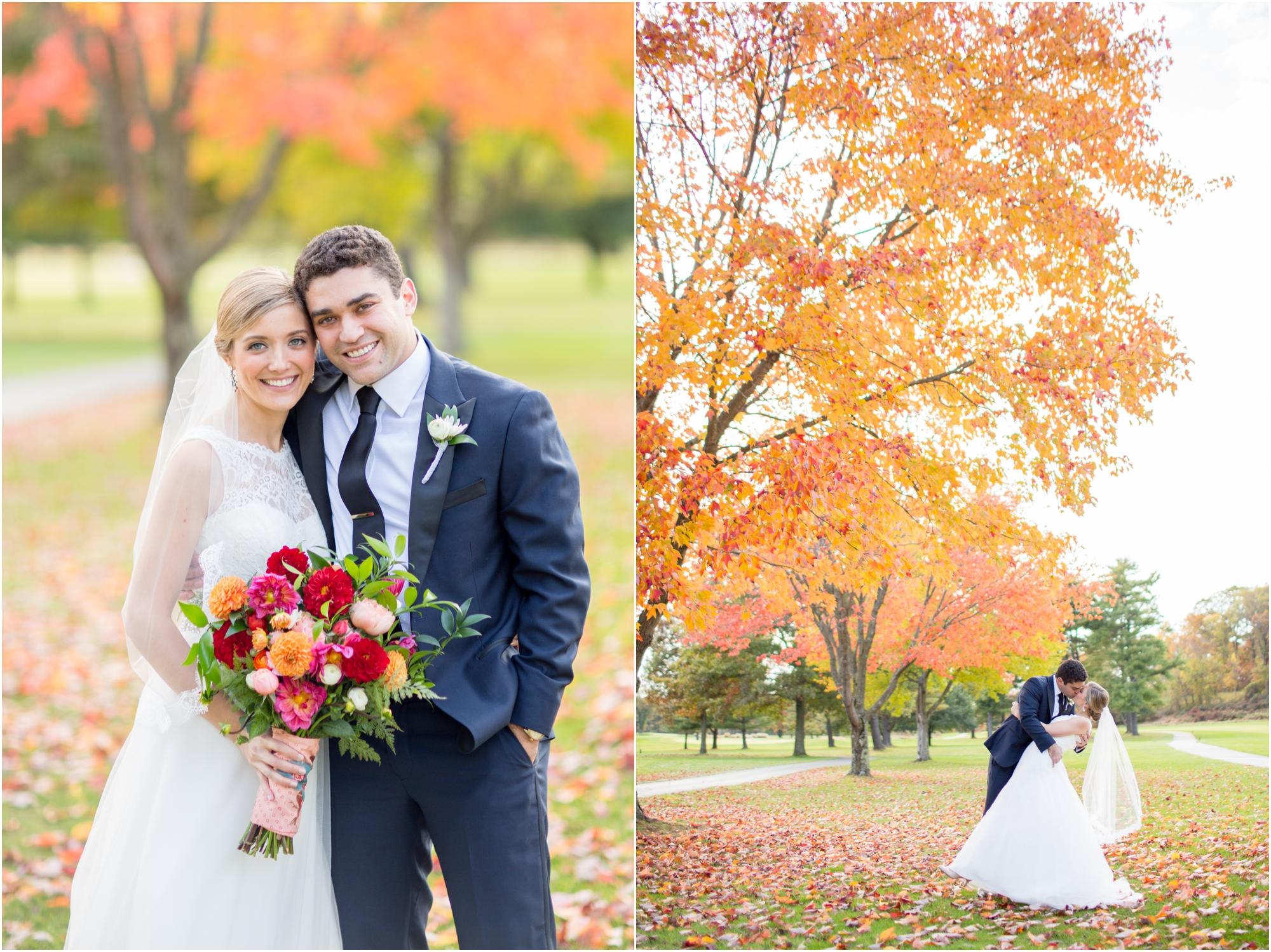 2-Finkel Wedding Bride & Groom Portraits-303_anna grace photography maryland wedding photographer turf valley.jpg