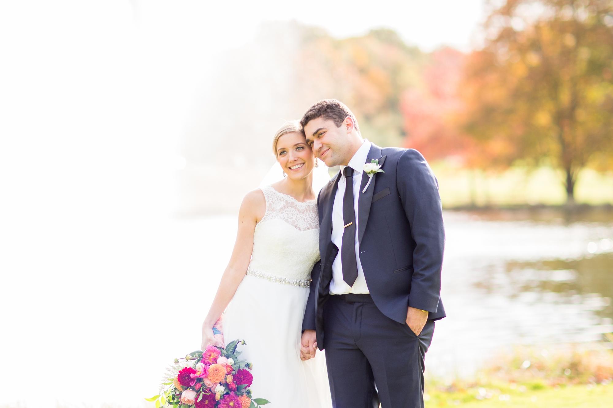 2-Finkel Wedding Bride & Groom Portraits-331_anna grace photography maryland wedding photographer turf valley.jpg