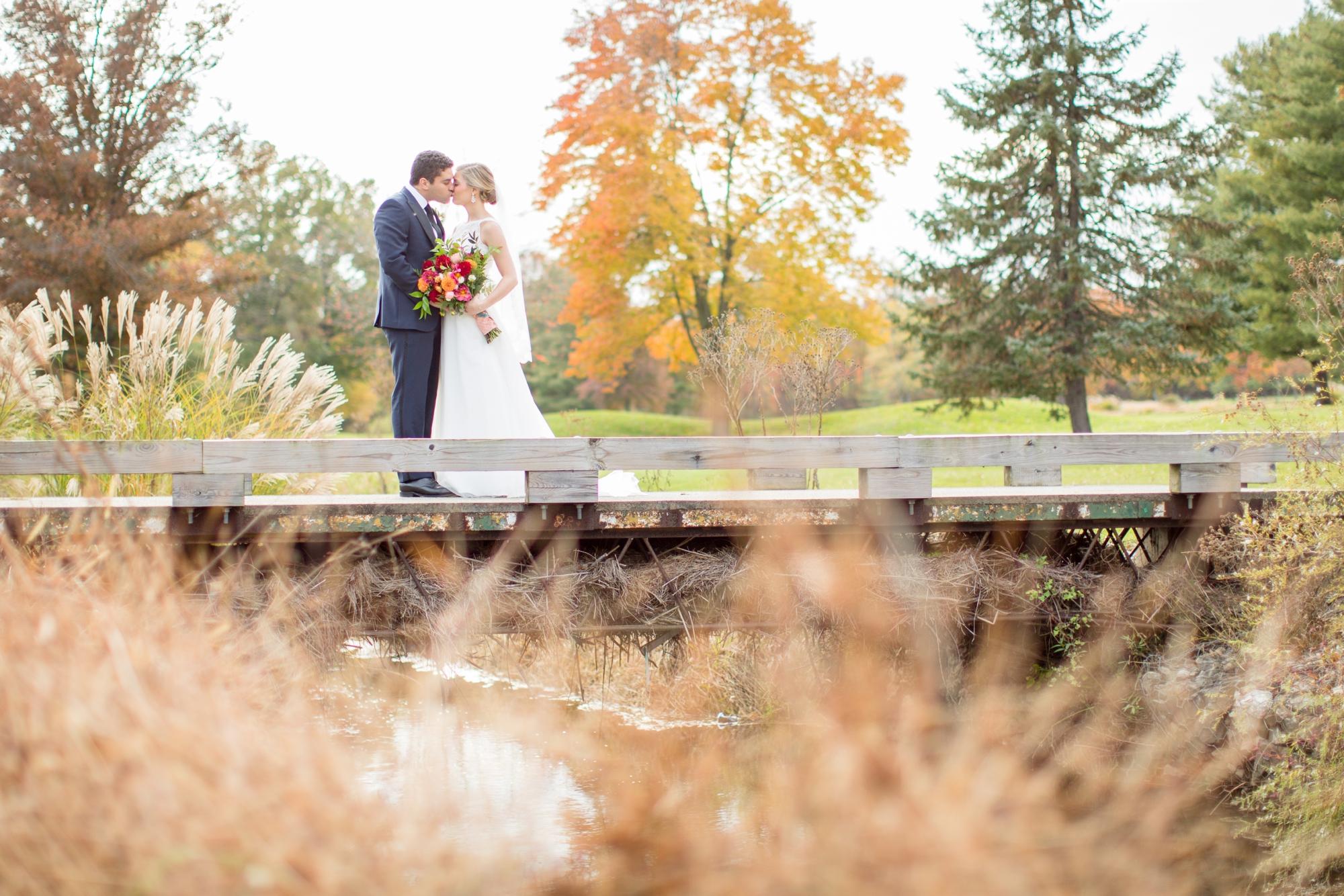 2-Finkel Wedding Bride & Groom Portraits-340_anna grace photography maryland wedding photographer turf valley.jpg