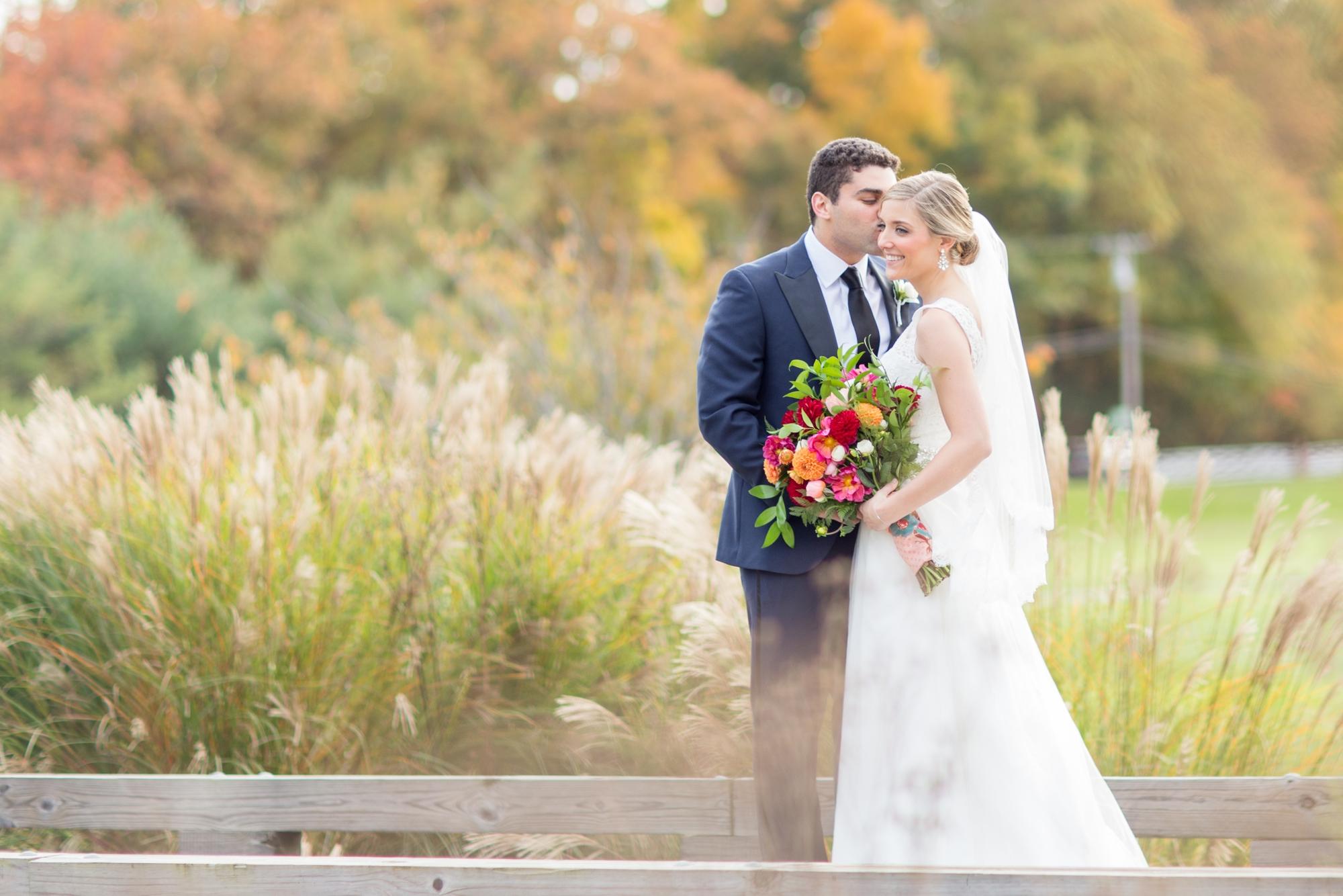 2-Finkel Wedding Bride & Groom Portraits-345_anna grace photography maryland wedding photographer turf valley.jpg