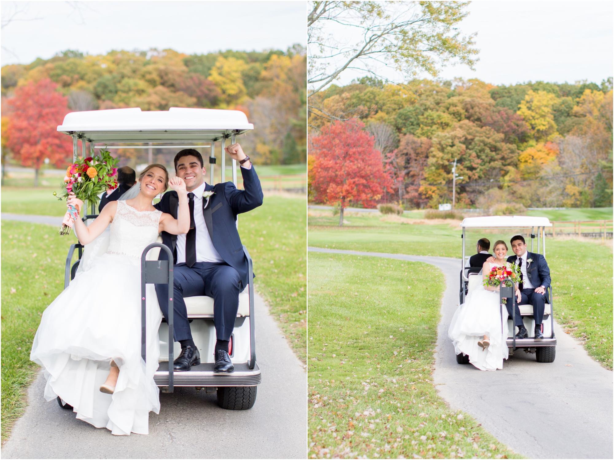 2-Finkel Wedding Bride & Groom Portraits-363_anna grace photography maryland wedding photographer turf valley.jpg
