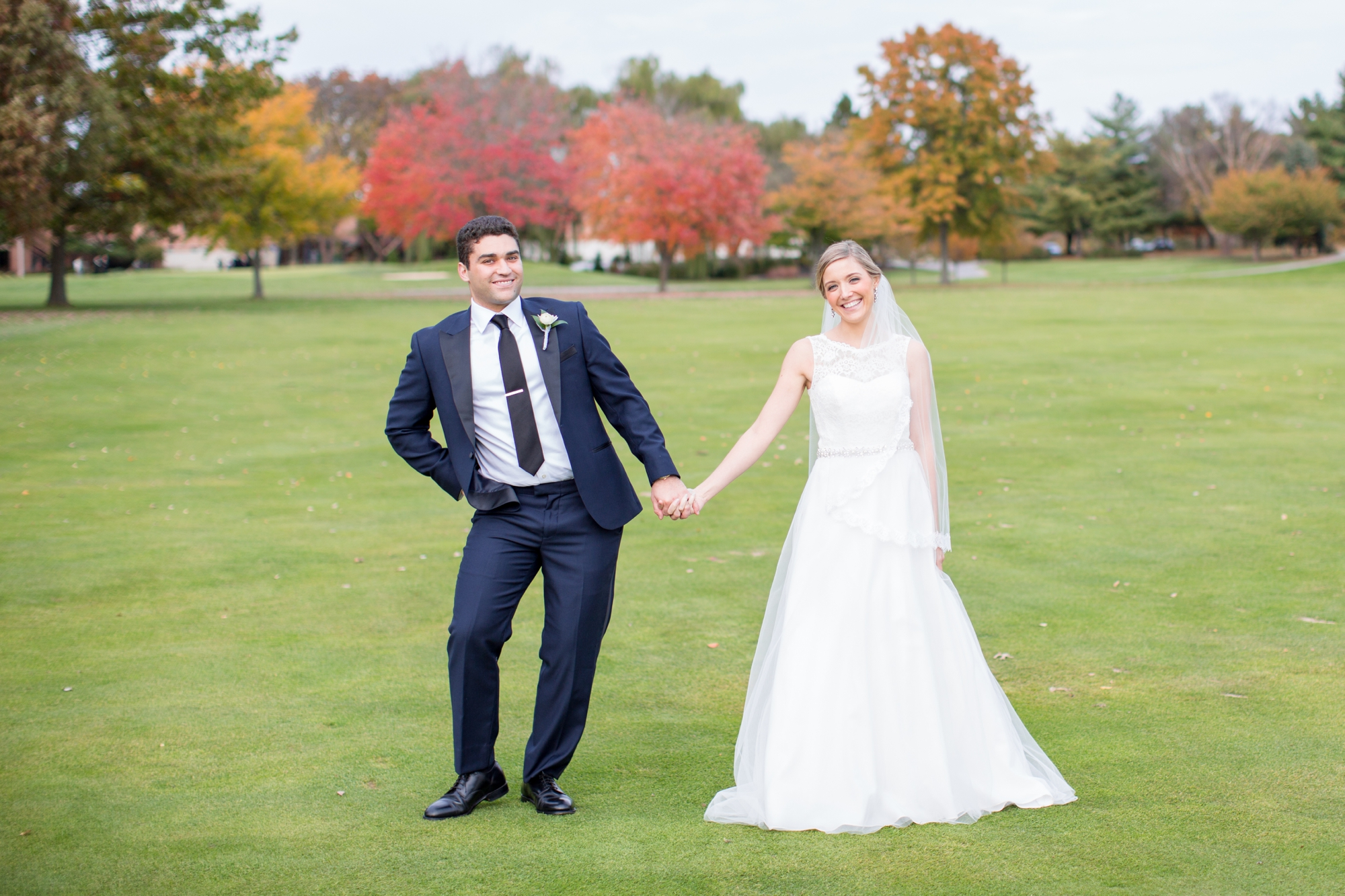 2-Finkel Wedding Bride & Groom Portraits-366_anna grace photography maryland wedding photographer turf valley.jpg