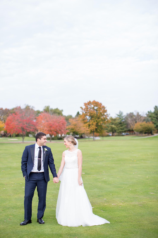 2-Finkel Wedding Bride & Groom Portraits-370_anna grace photography maryland wedding photographer turf valley.jpg