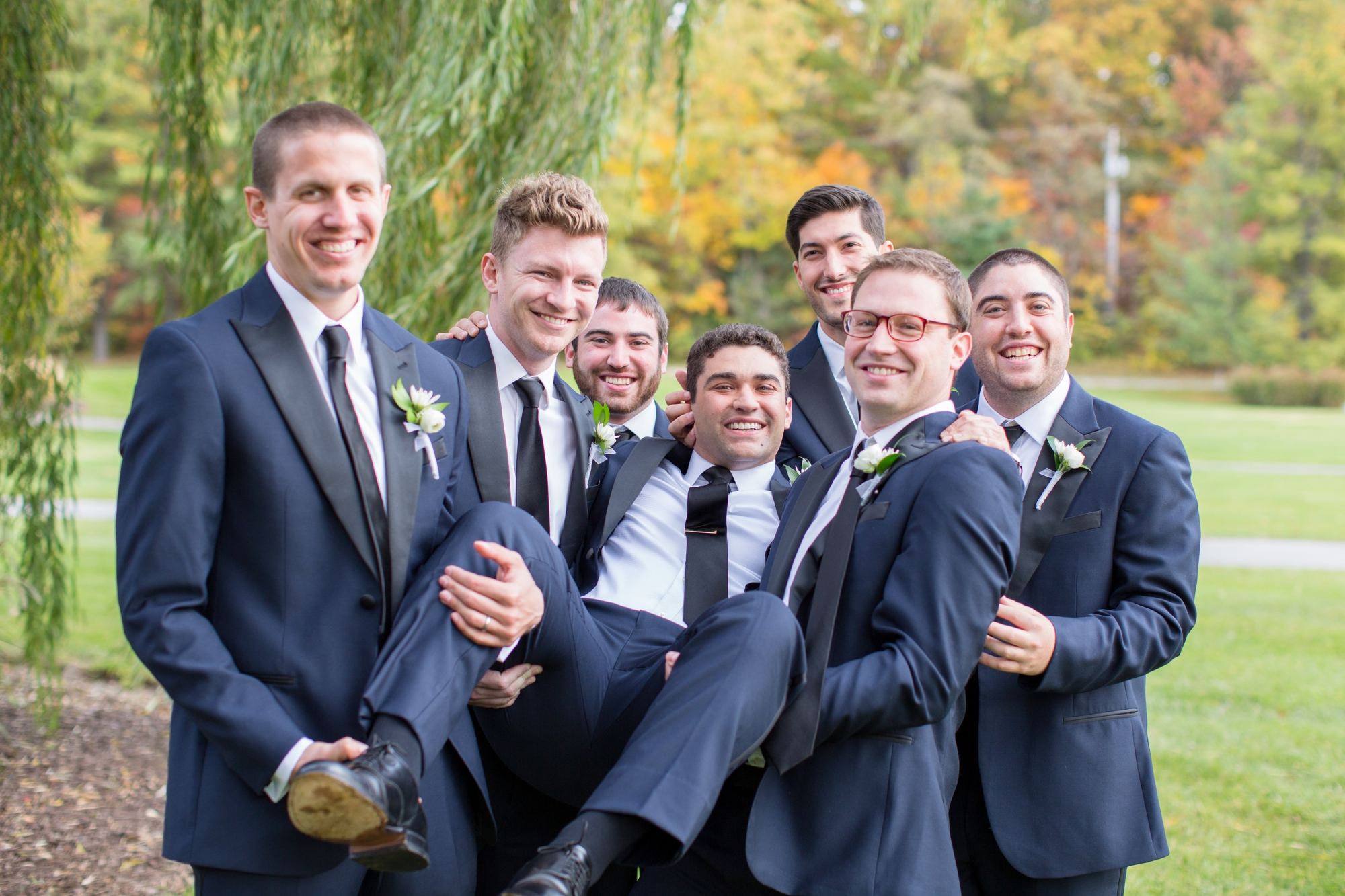 3-Finkel Wedding Bridal Party-409_anna grace photography maryland wedding photographer turf valley.jpg