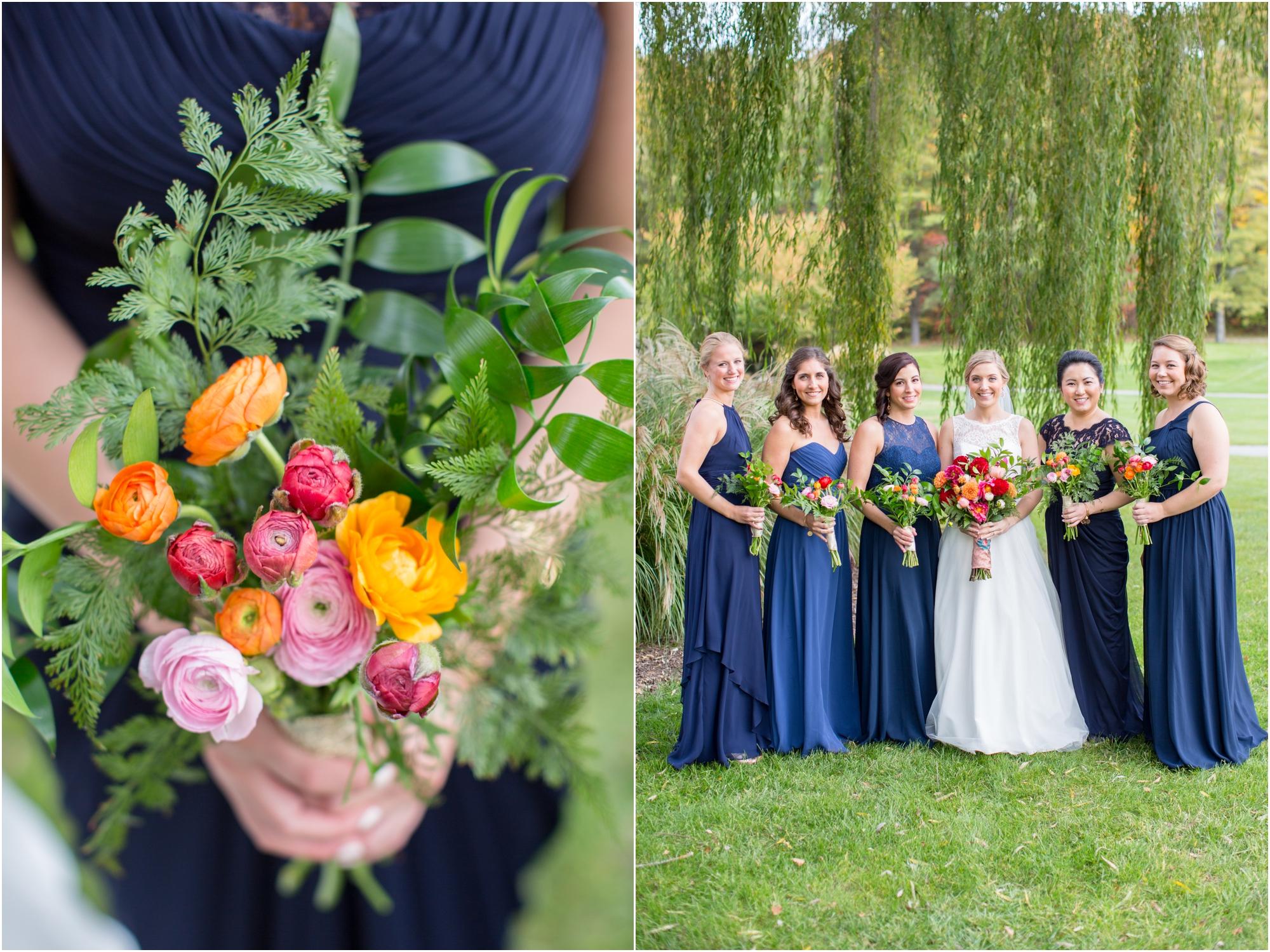 3-Finkel Wedding Bridal Party-447_anna grace photography maryland wedding photographer turf valley.jpg
