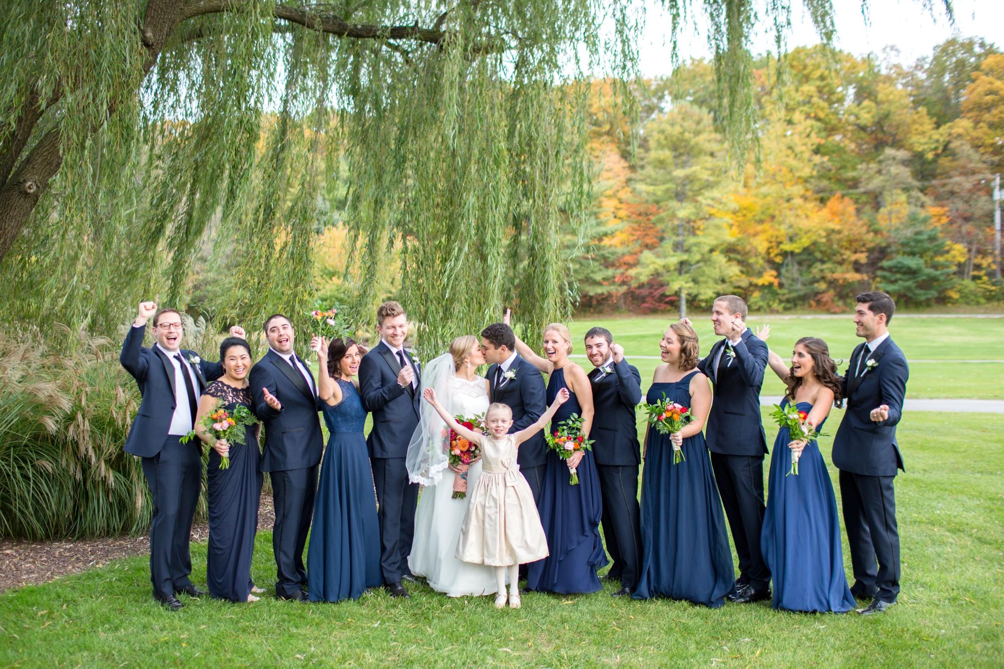 3-Finkel Wedding Bridal Party-478_anna grace photography maryland wedding photographer turf valley.jpg