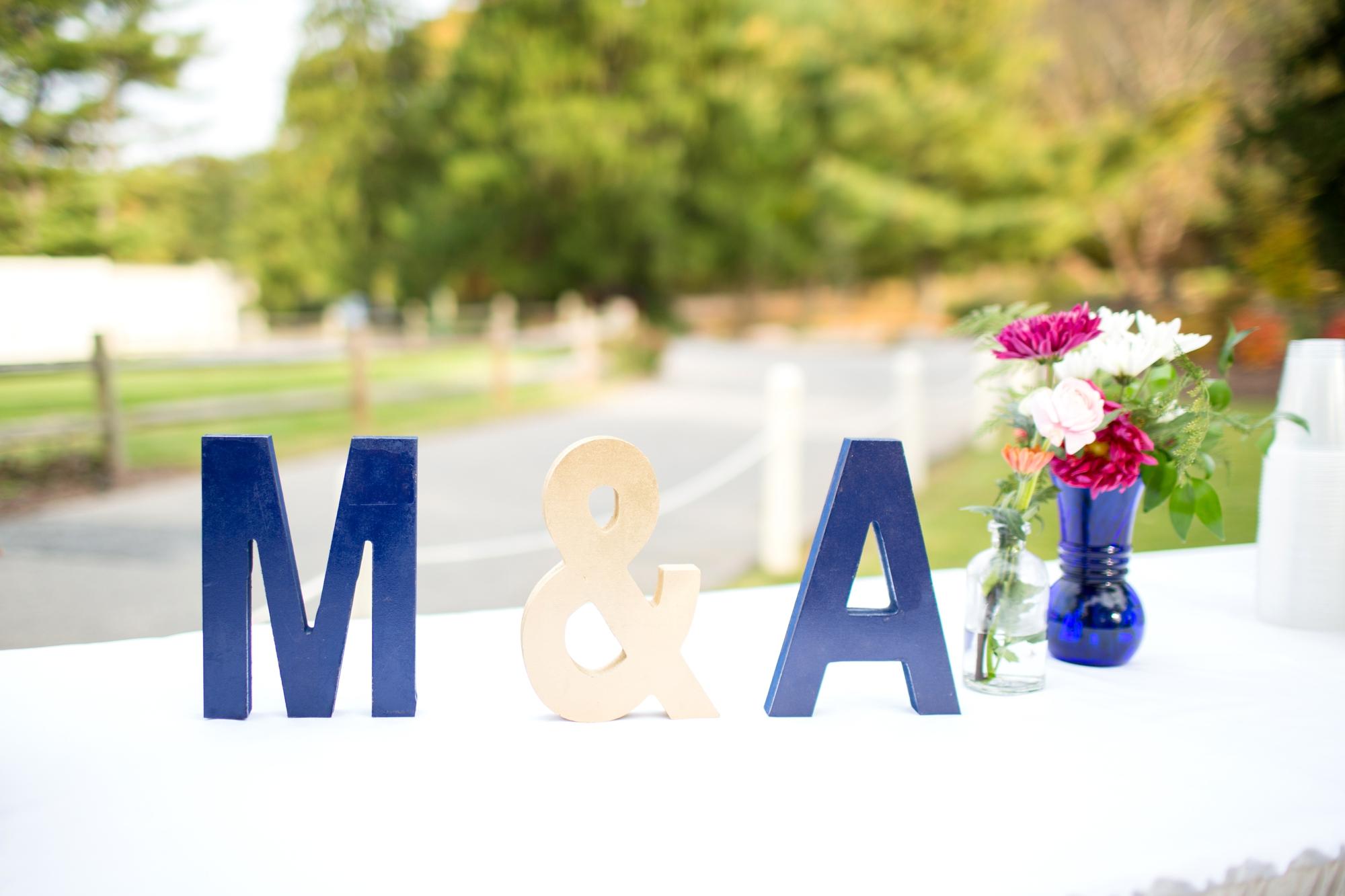 5-Finkel Wedding Ceremony-539_anna grace photography maryland wedding photographer turf valley.jpg