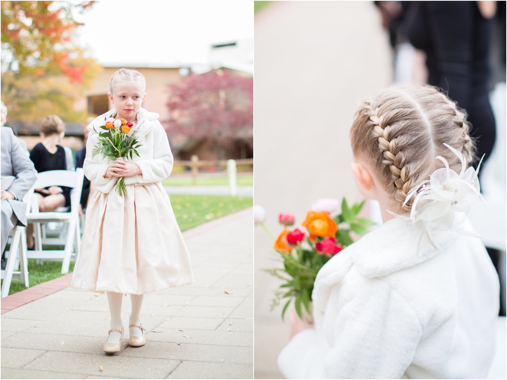 5-Finkel Wedding Ceremony-604_anna grace photography maryland wedding photographer turf valley.jpg
