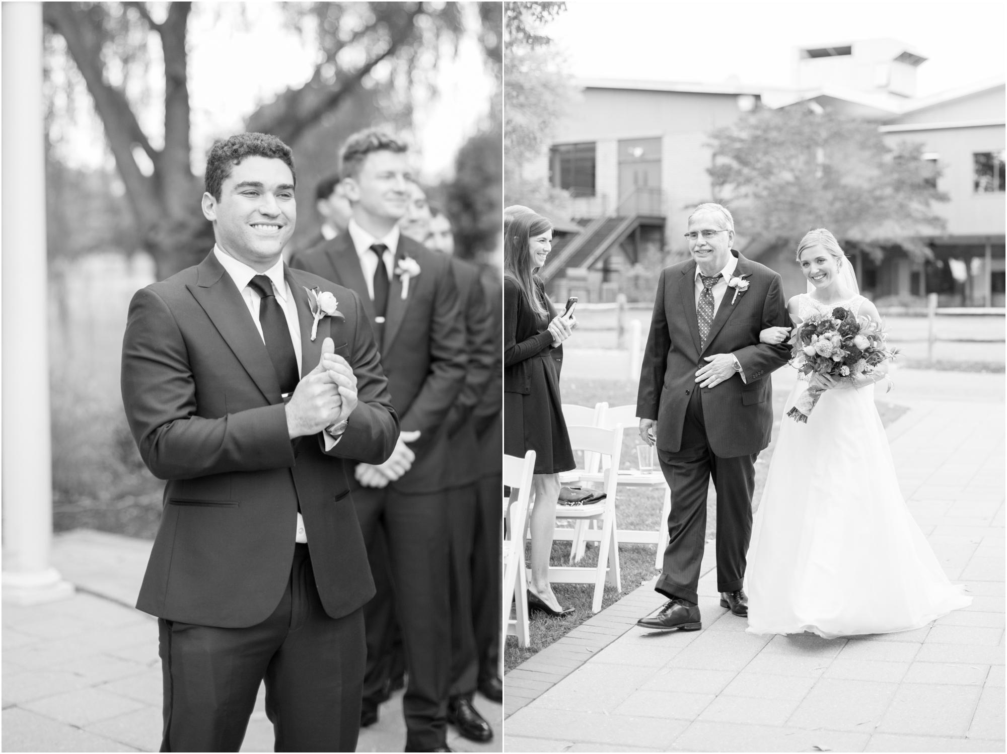 5-Finkel Wedding Ceremony-615_anna grace photography maryland wedding photographer turf valley.jpg