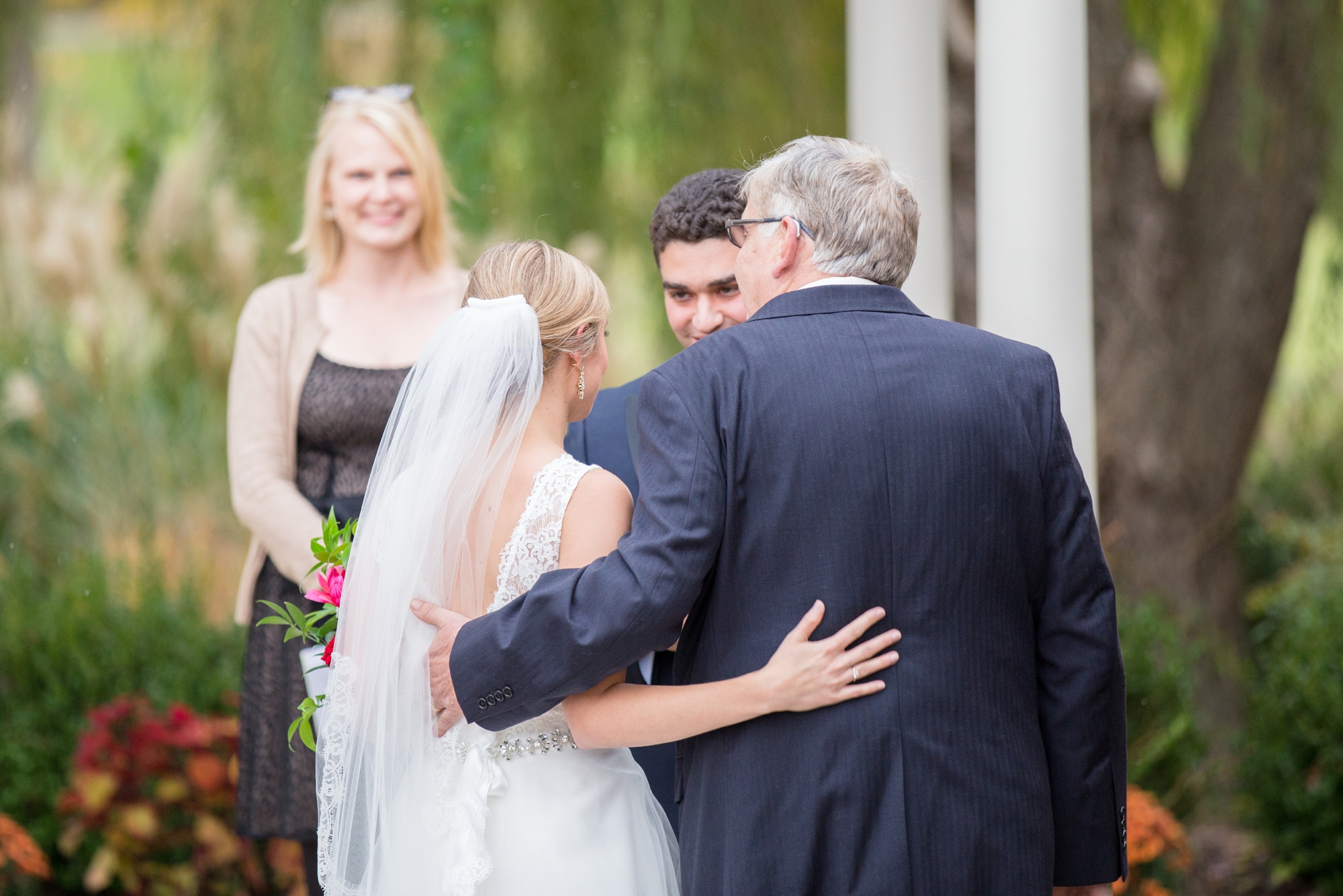 5-Finkel Wedding Ceremony-622_anna grace photography maryland wedding photographer turf valley.jpg