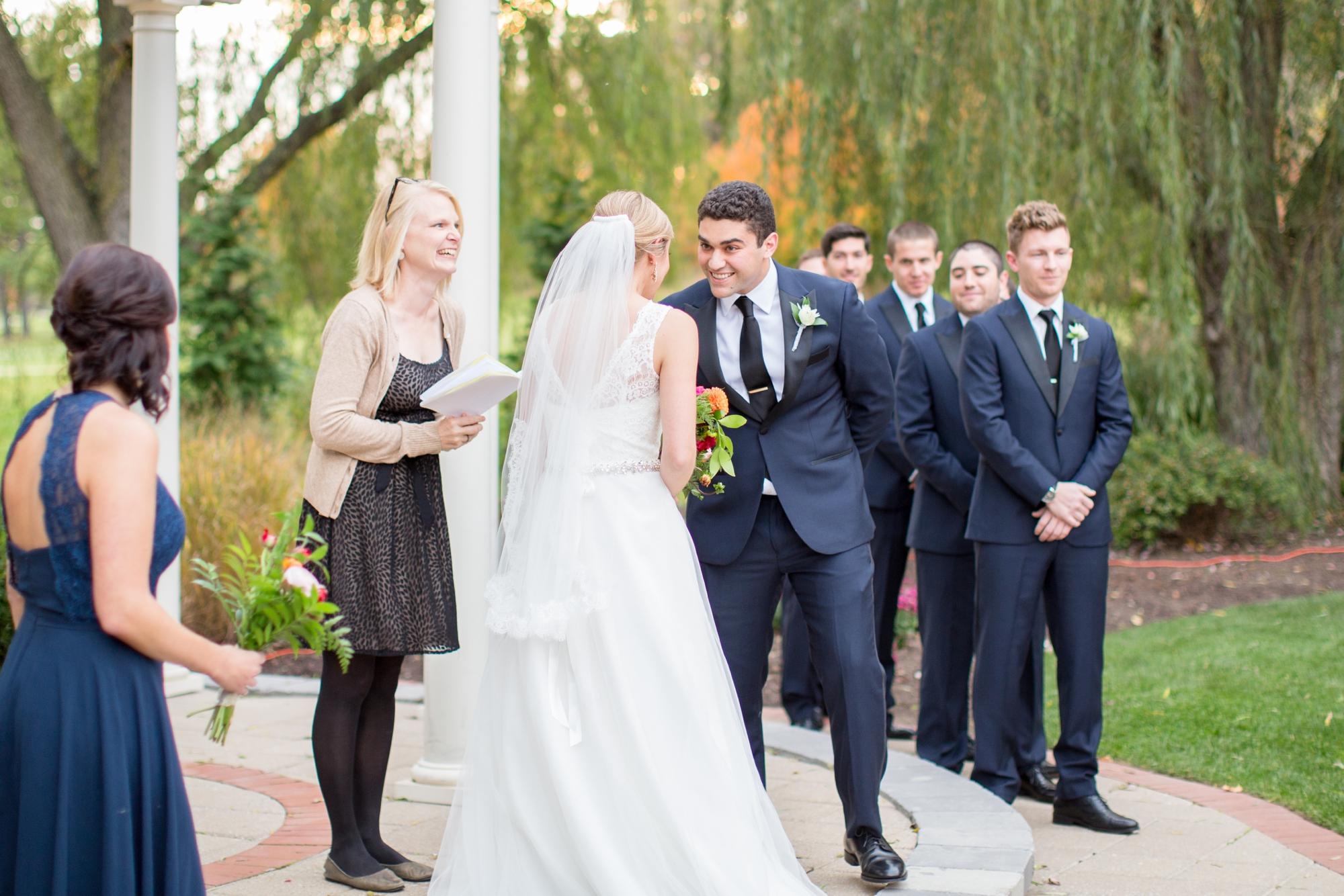 5-Finkel Wedding Ceremony-627_anna grace photography maryland wedding photographer turf valley.jpg
