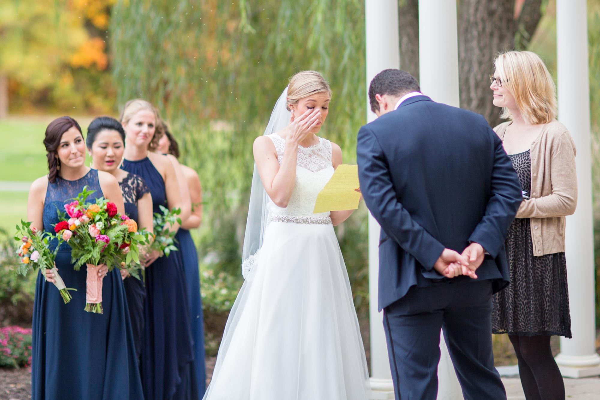 5-Finkel Wedding Ceremony-655_anna grace photography maryland wedding photographer turf valley.jpg