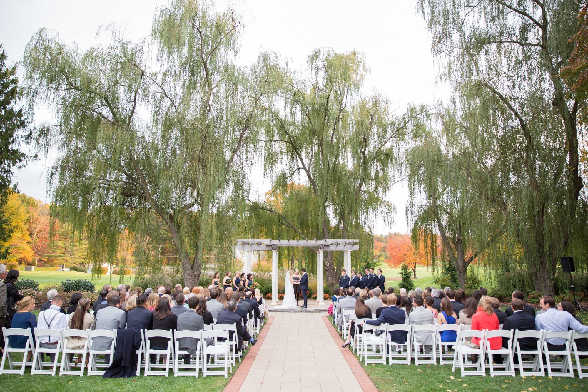 5-Finkel Wedding Ceremony-640_anna grace photography maryland wedding photographer turf valley.jpg