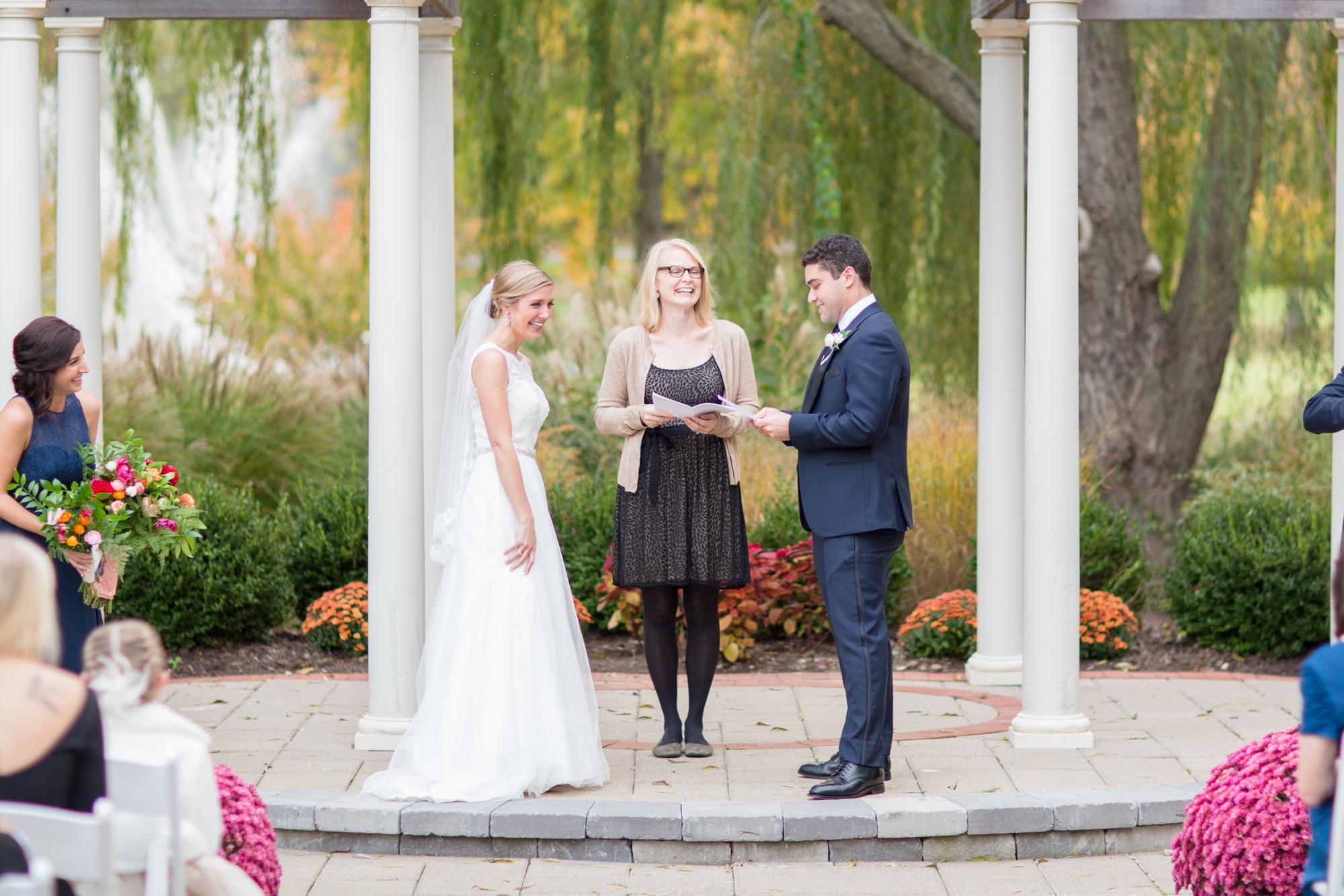 5-Finkel Wedding Ceremony-660_anna grace photography maryland wedding photographer turf valley.jpg