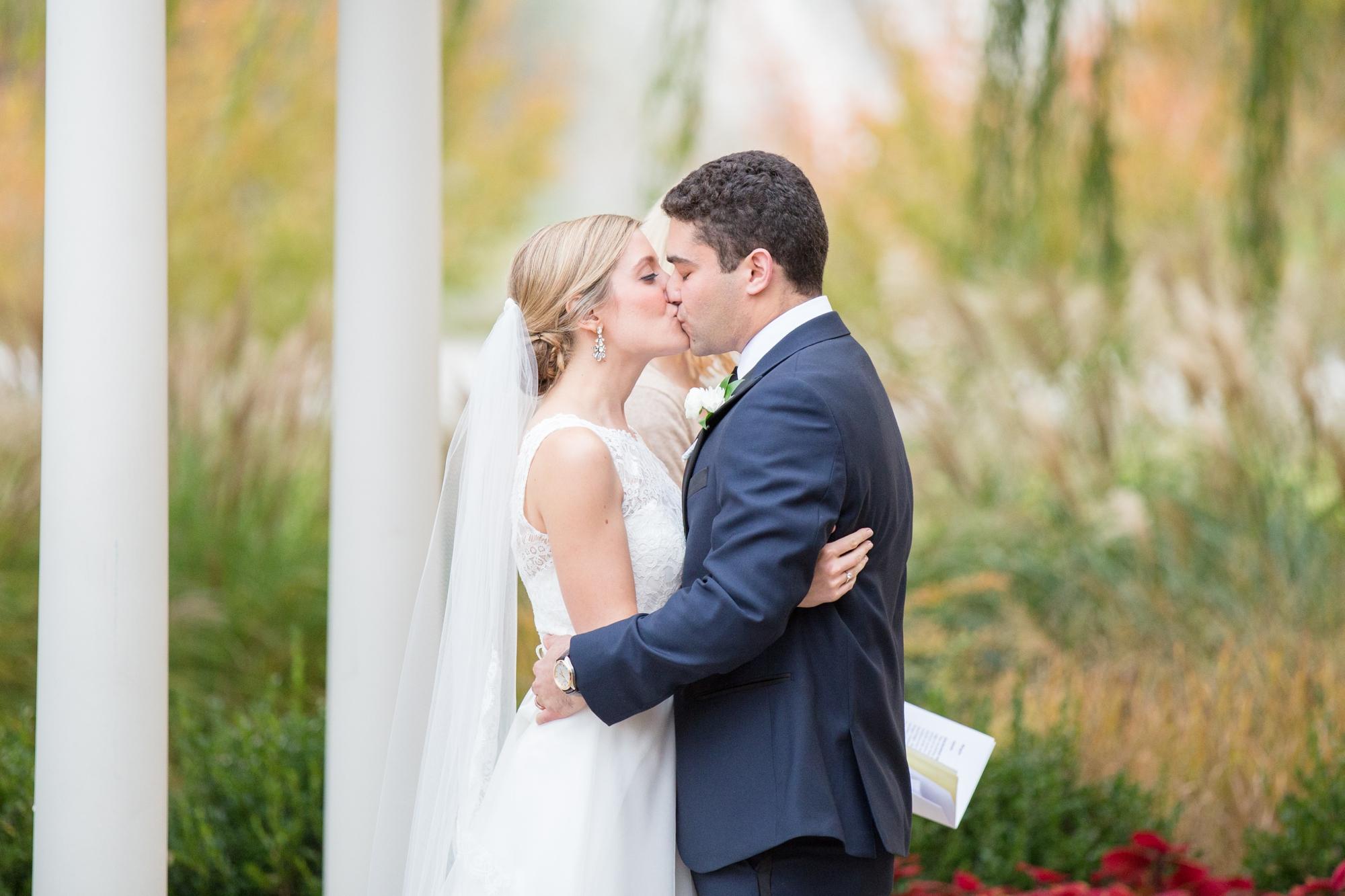 5-Finkel Wedding Ceremony-679_anna grace photography maryland wedding photographer turf valley.jpg