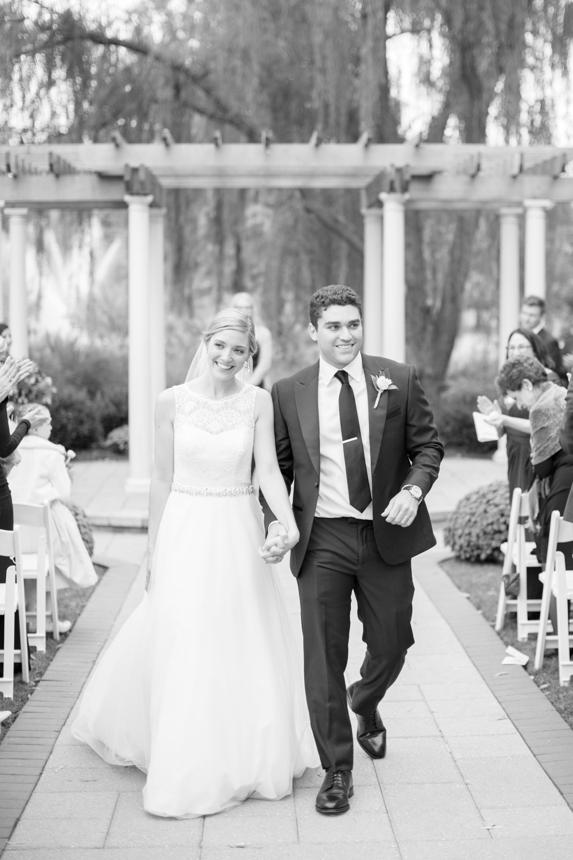 5-Finkel Wedding Ceremony-695_anna grace photography maryland wedding photographer turf valley.jpg