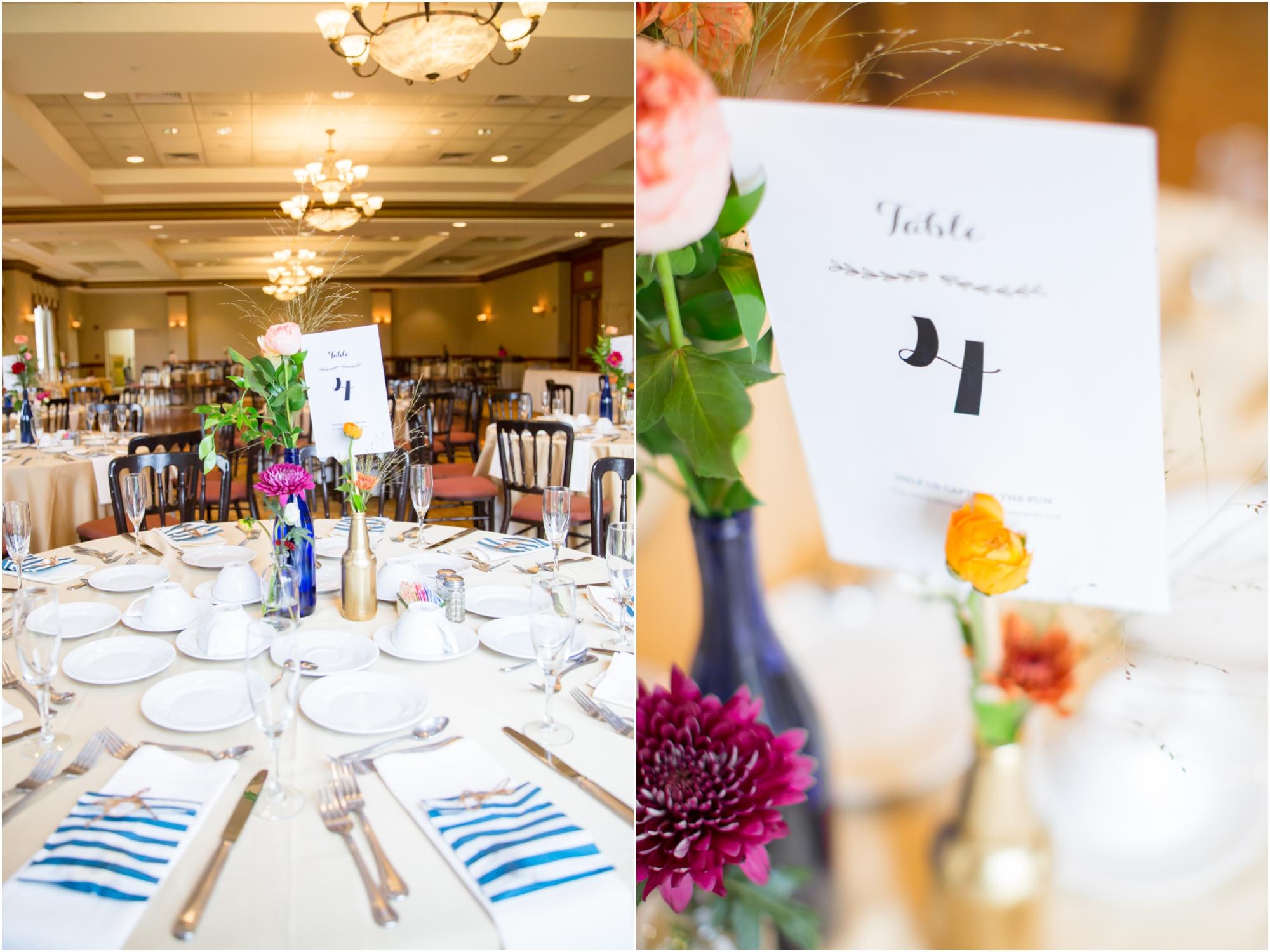 6-Finkel Wedding Reception-550_anna grace photography maryland wedding photographer turf valley.jpg