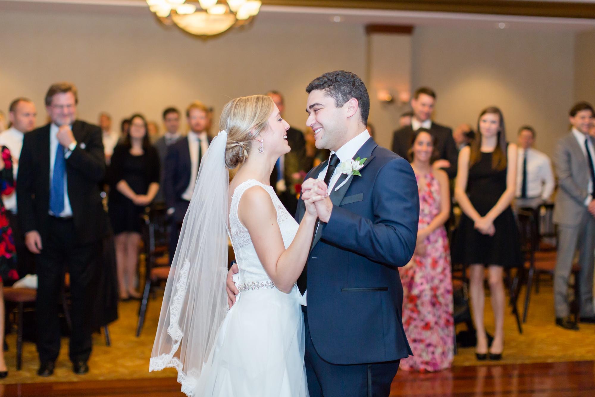 6-Finkel Wedding Reception-775_anna grace photography maryland wedding photographer turf valley.jpg