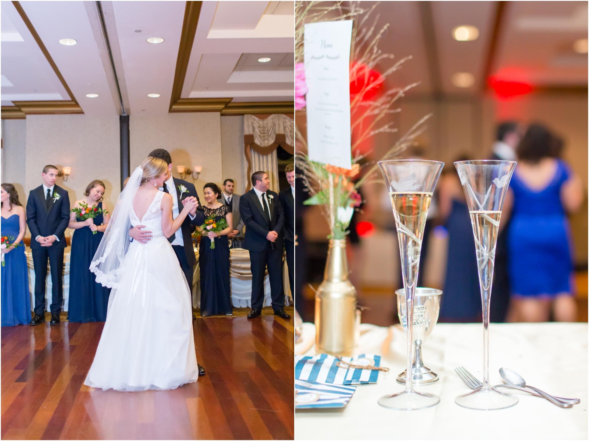 6-Finkel Wedding Reception-780_anna grace photography maryland wedding photographer turf valley.jpg