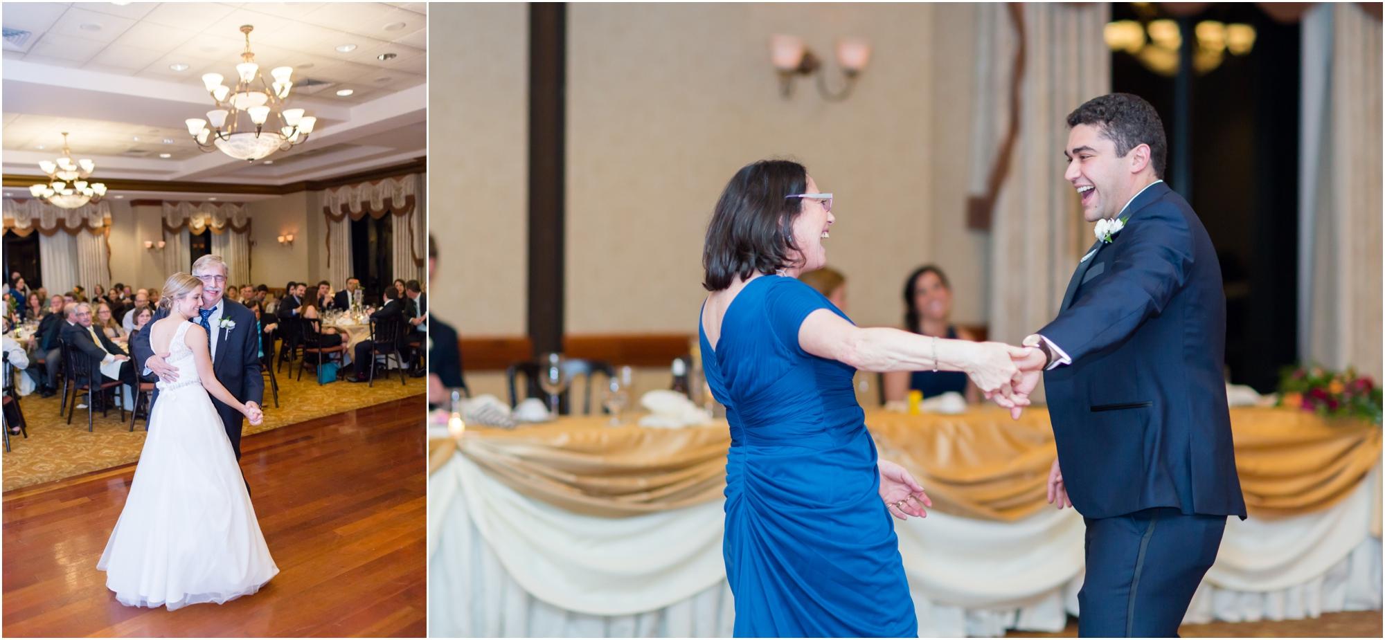6-Finkel Wedding Reception-813_anna grace photography maryland wedding photographer turf valley.jpg