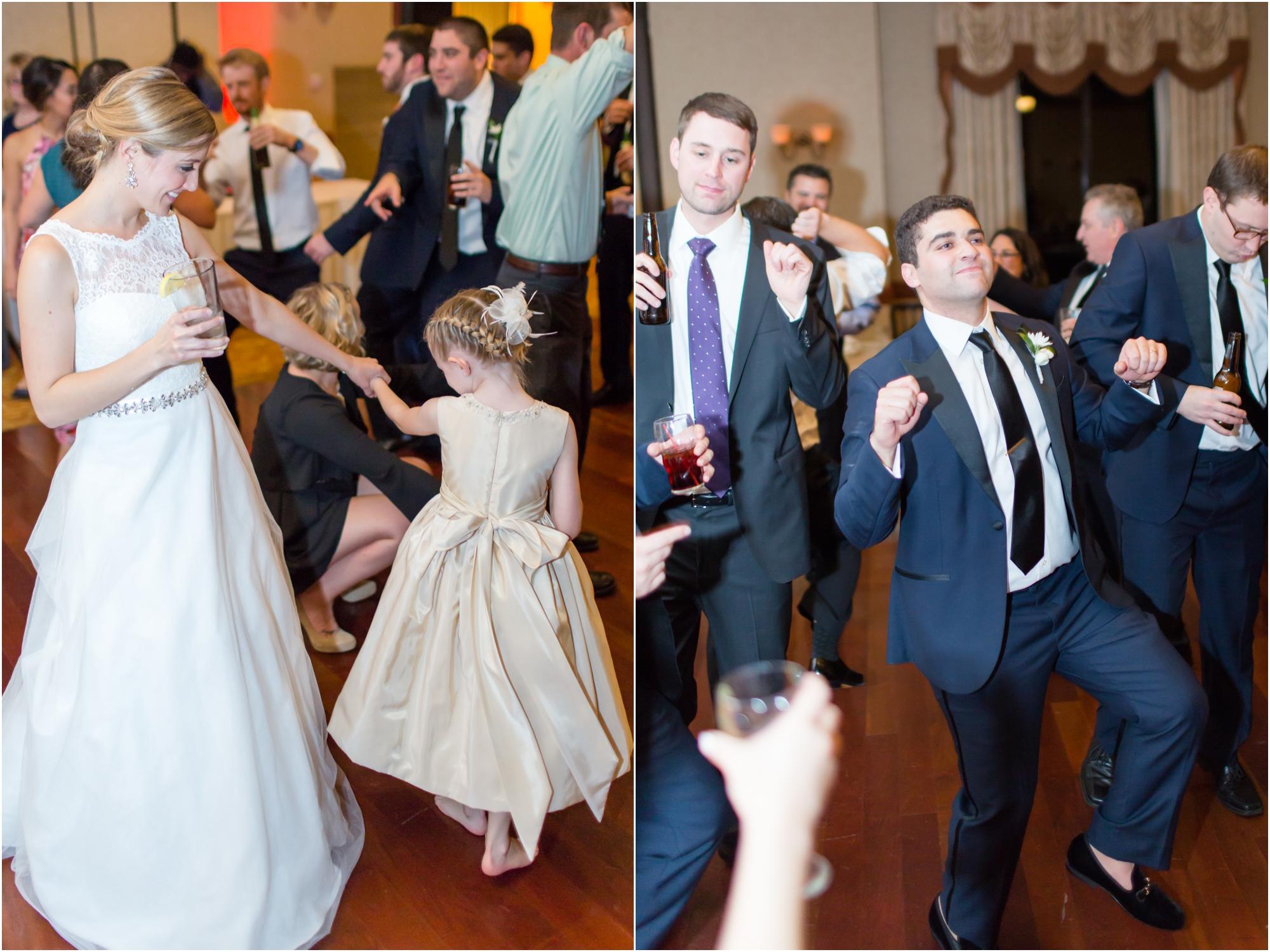 6-Finkel Wedding Reception-937_anna grace photography maryland wedding photographer turf valley.jpg