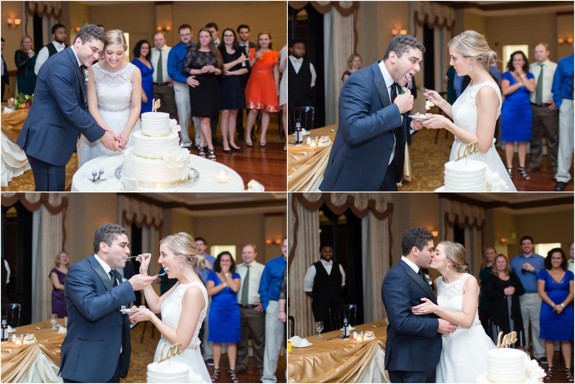 6-Finkel Wedding Reception-948_anna grace photography maryland wedding photographer turf valley.jpg