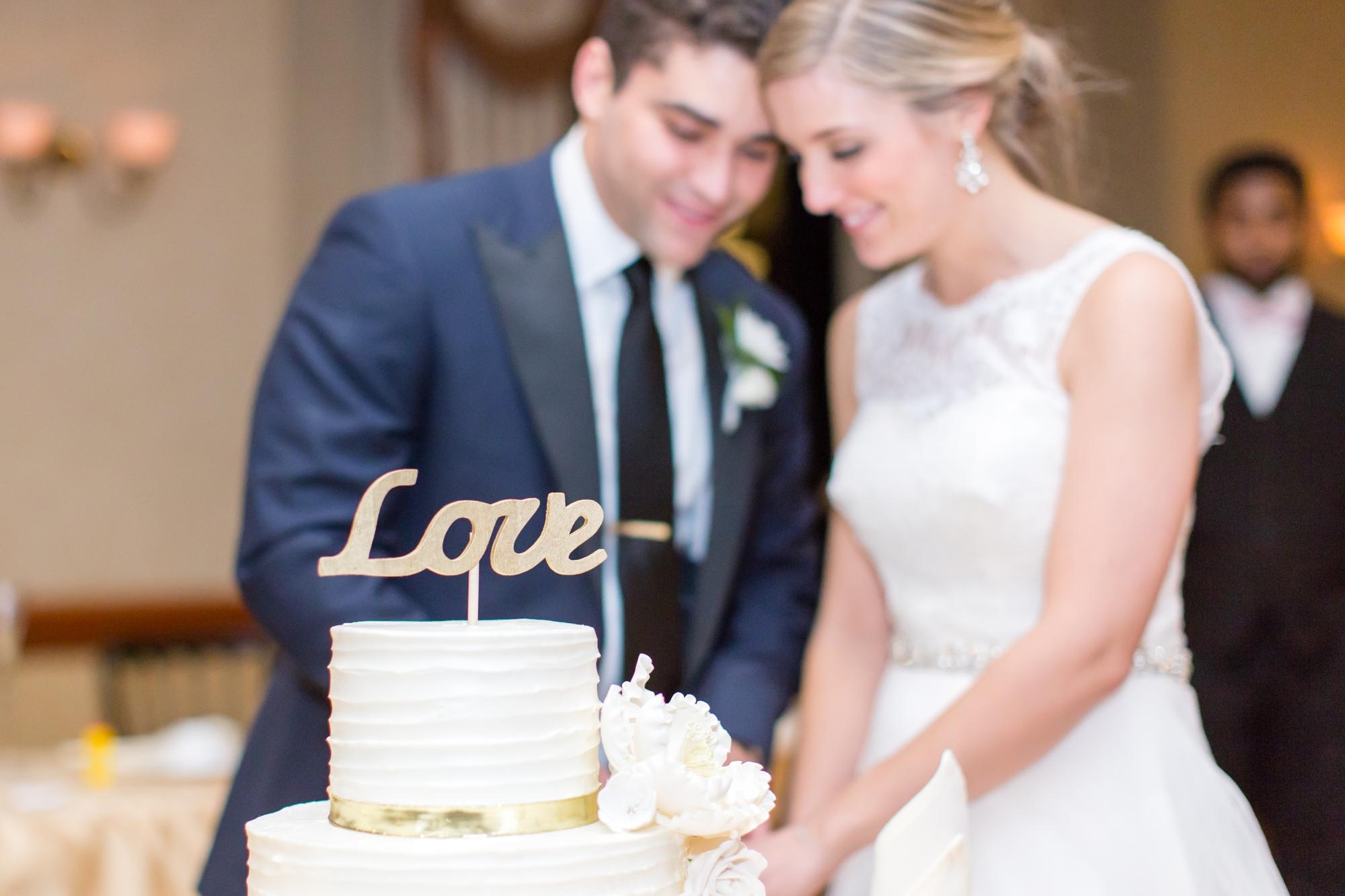 6-Finkel Wedding Reception-951_anna grace photography maryland wedding photographer turf valley.jpg