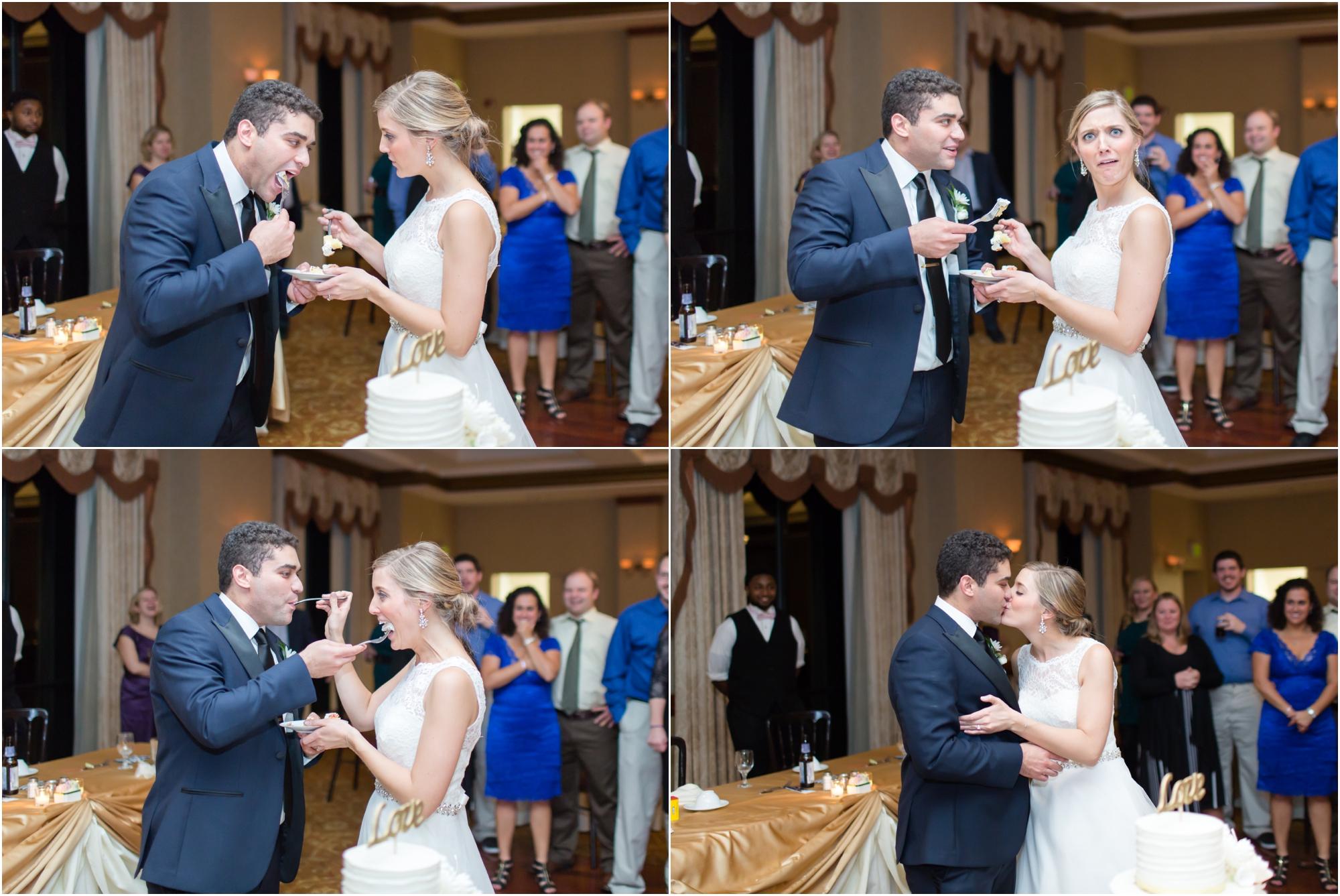 6-Finkel Wedding Reception-953_anna grace photography maryland wedding photographer turf valley.jpg