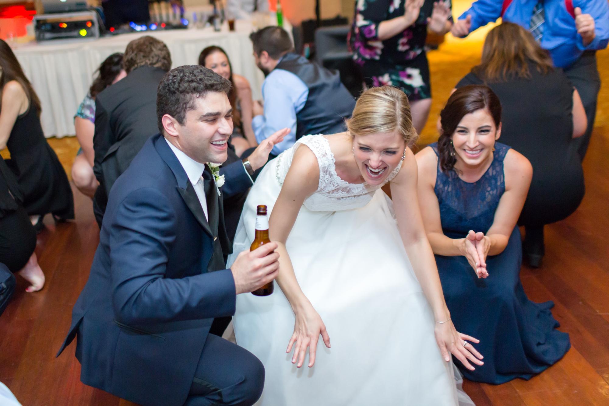 6-Finkel Wedding Reception-985_anna grace photography maryland wedding photographer turf valley.jpg